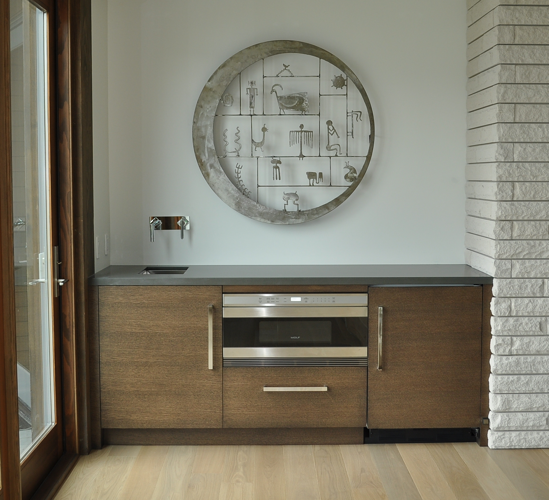 contemporary-style-bar-cabinetry.JPG