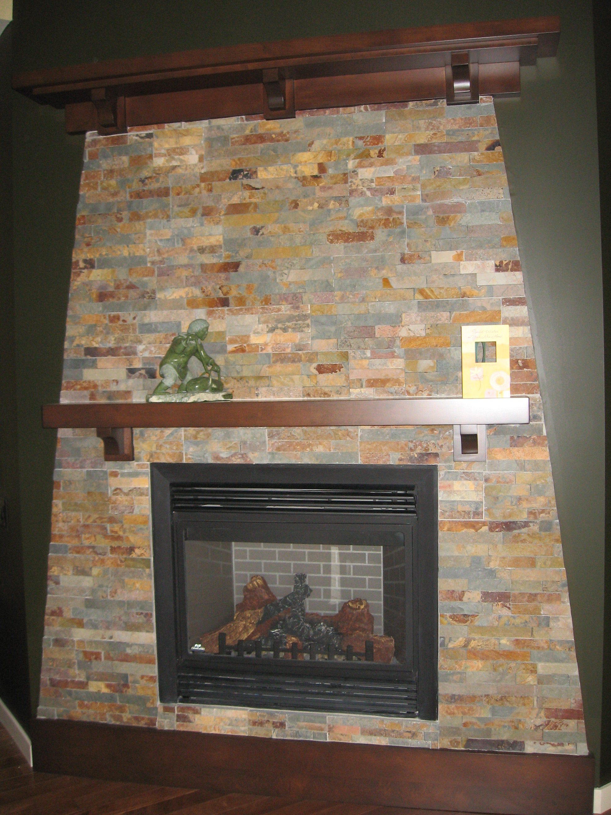 custom-arts-and-crafts-style-fireplace.JPG