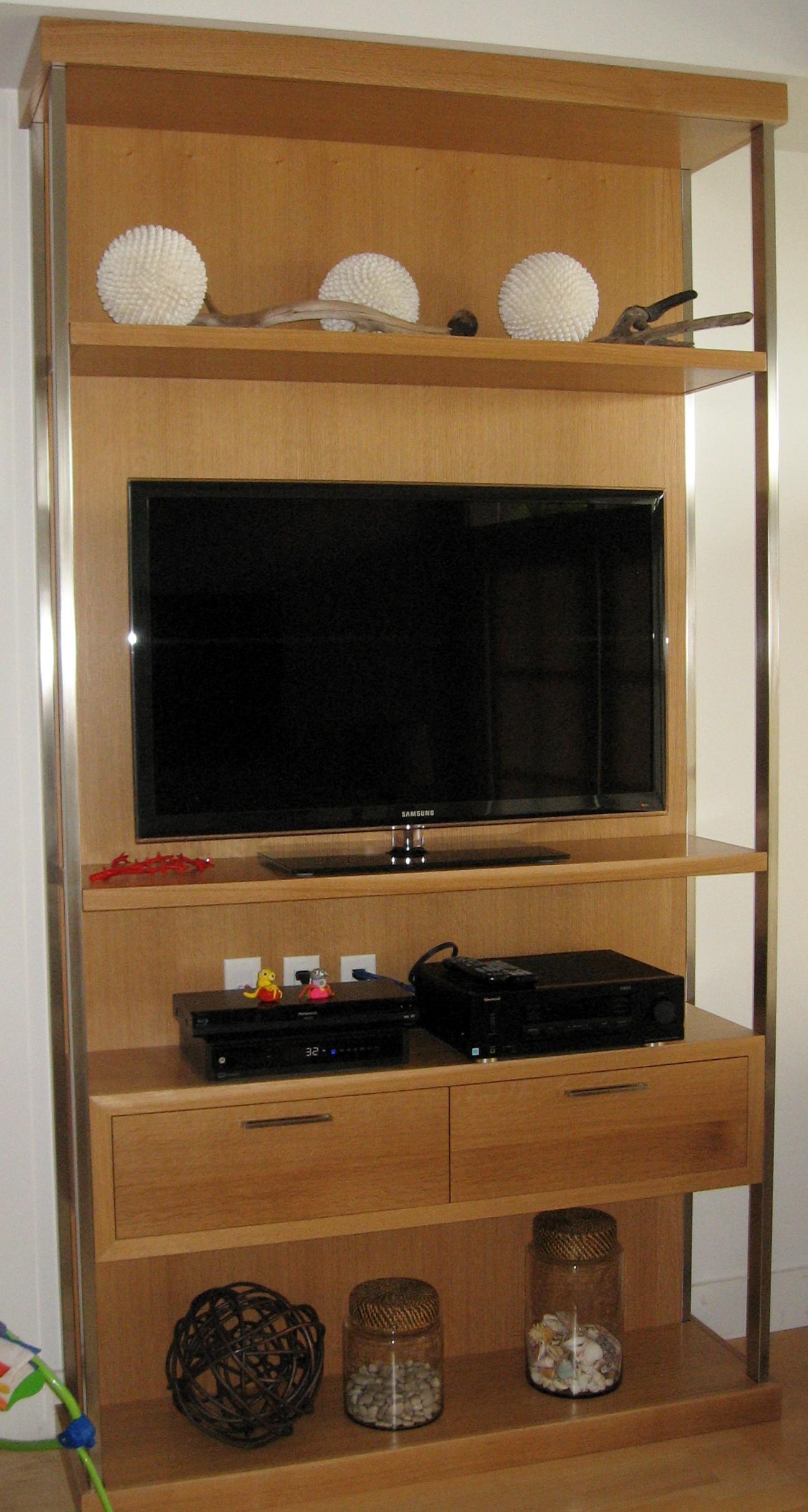 modern-chrome-and-wood-open-tv-display-shelf.JPG