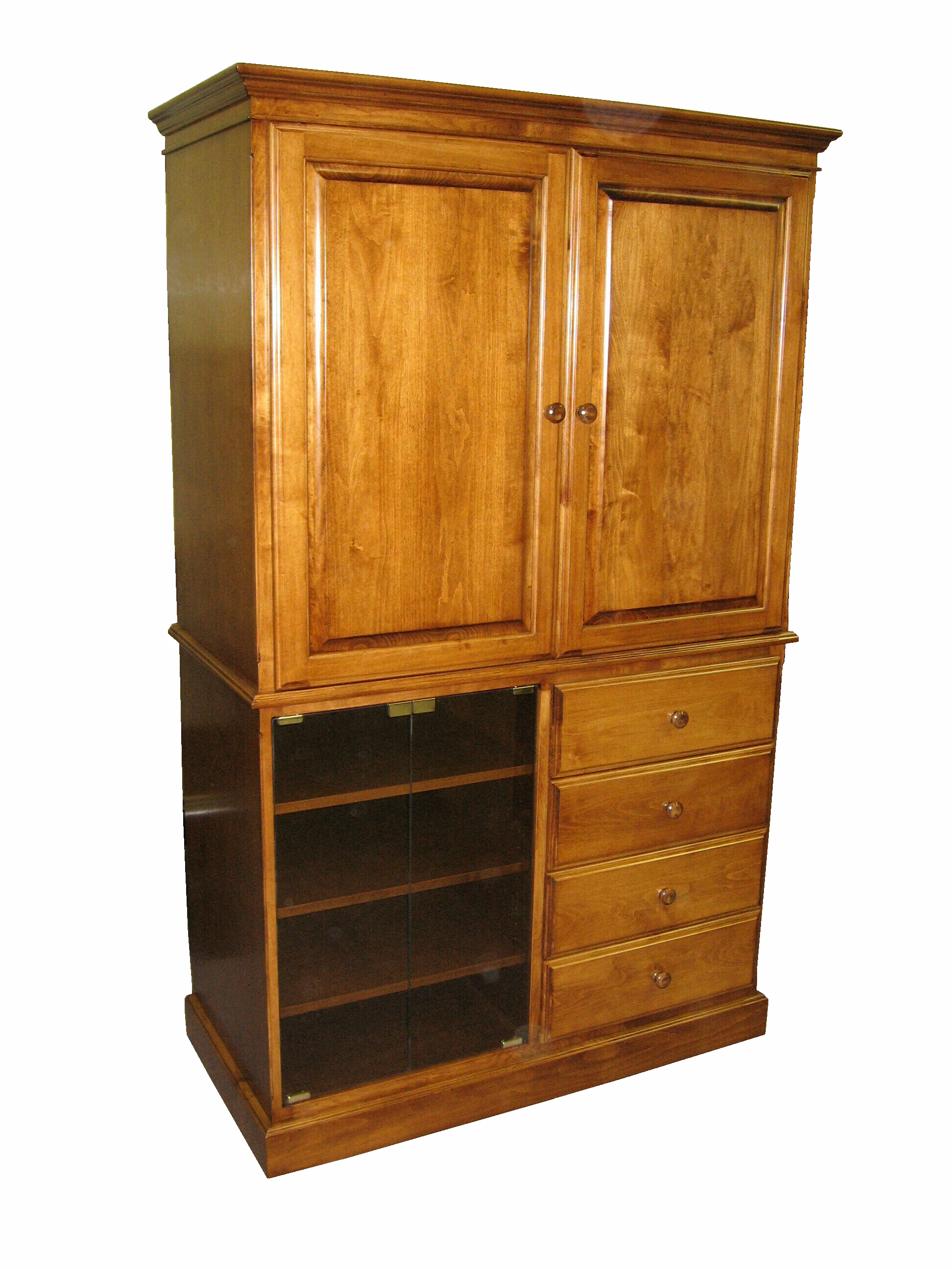 traditional-style-media-storage-tv-armoire.JPG