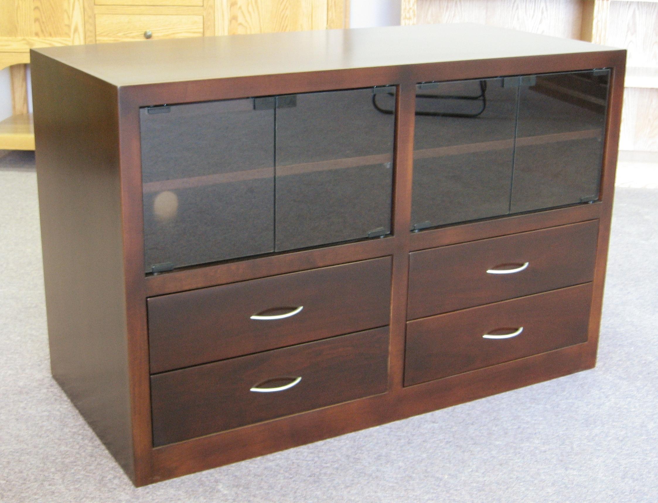 simple-wood-entertainment-tv-cabinet.JPG