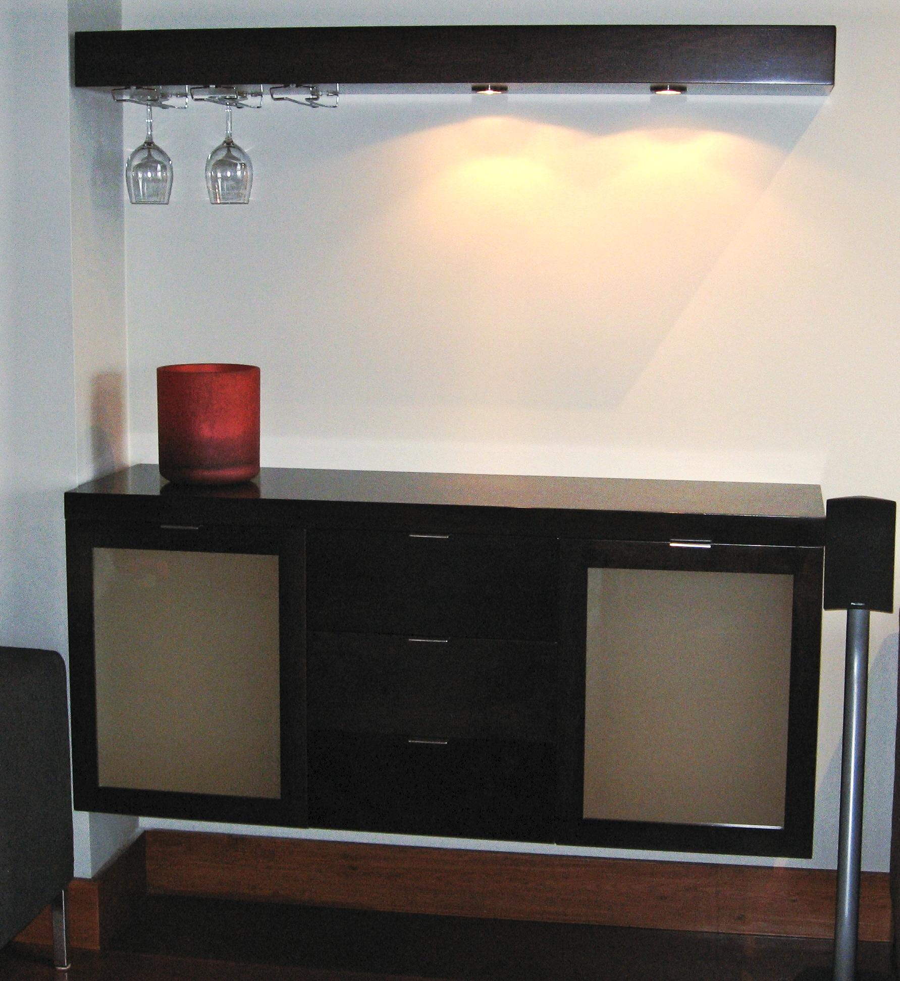 modern-floating-bar-cabinet-with-floating-shelf.JPG