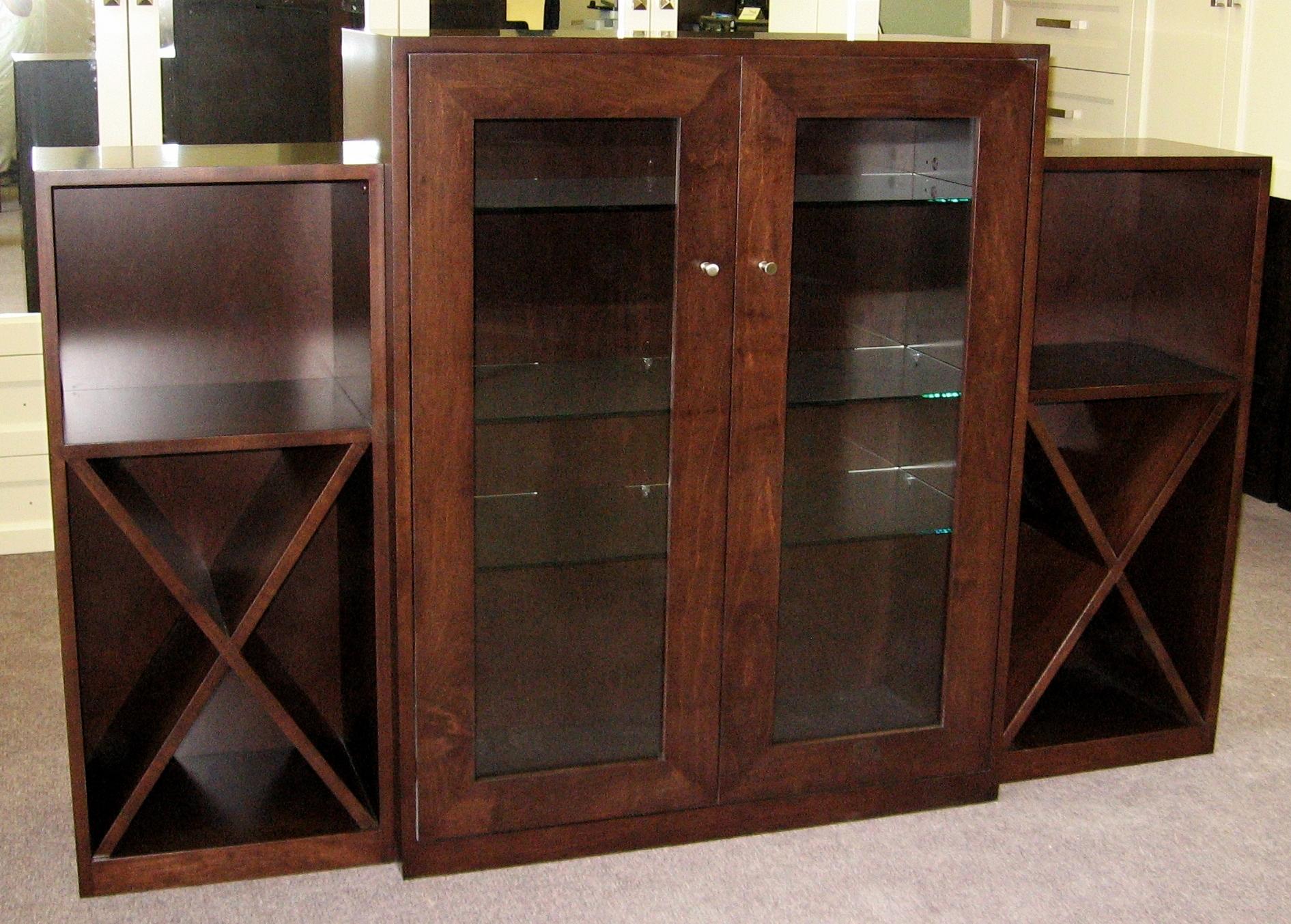 glass-door-display-cabinet-with-open-wine-storage.JPG