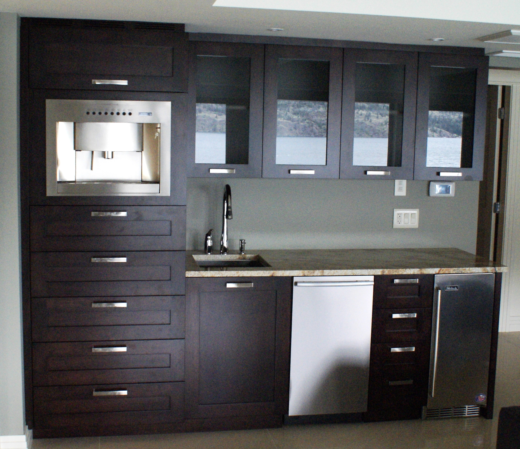 dark-wood-shaker-style-bar-cabinetry.JPG
