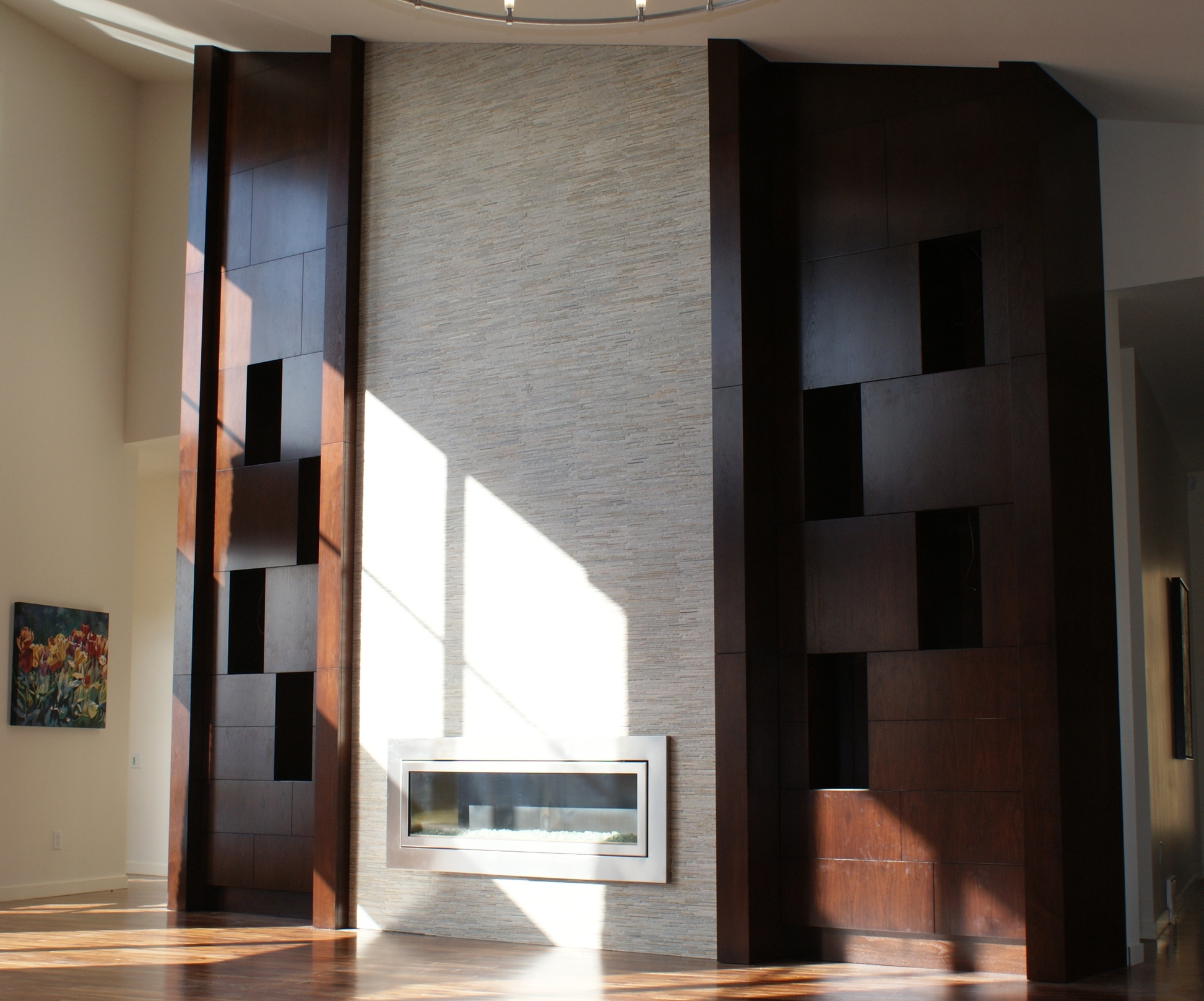 custom-designed-fire-side-cabinetry-with-display-niches.JPG
