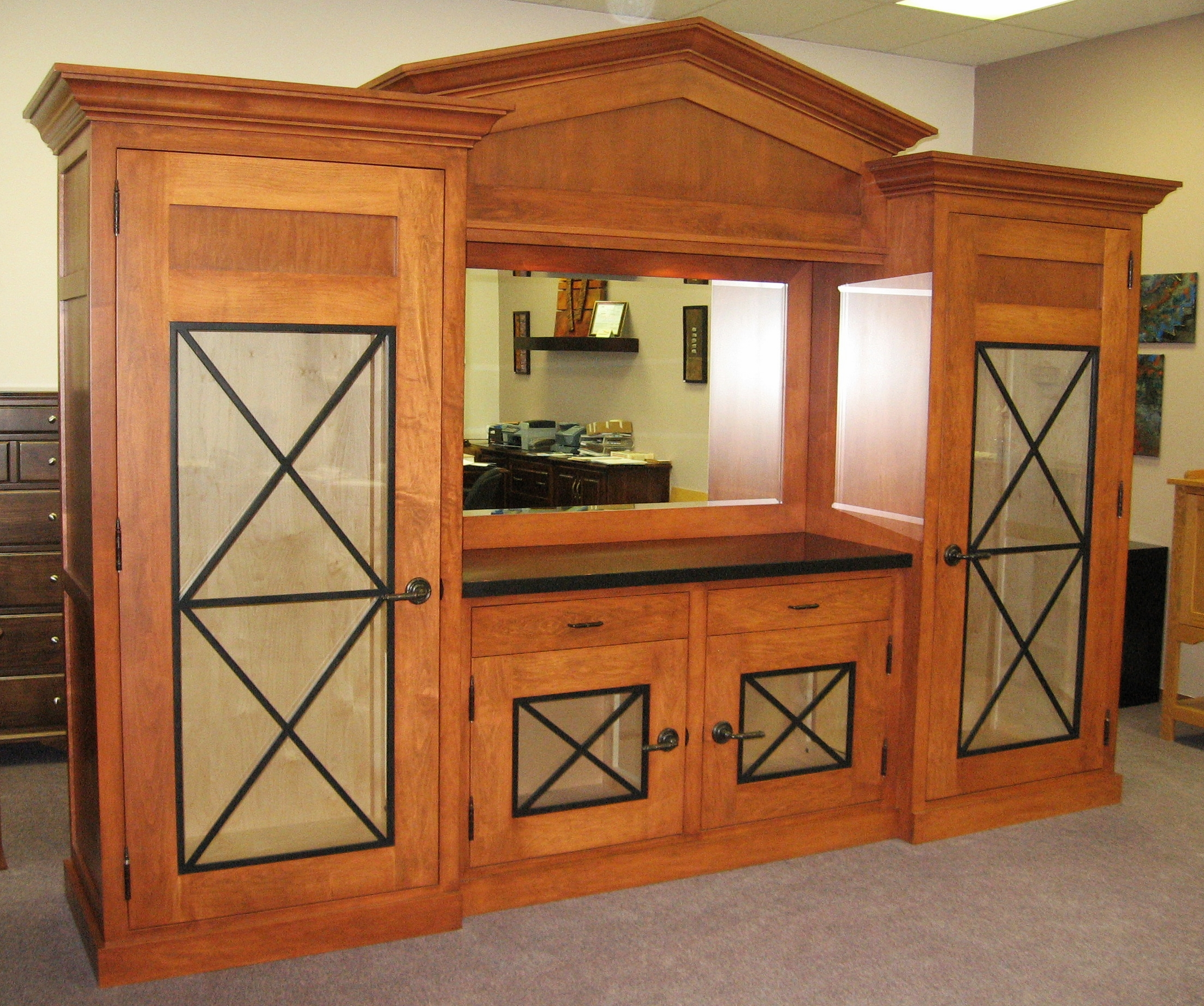 custom-built-bar-cabinetry-with-crown-moulding.JPG