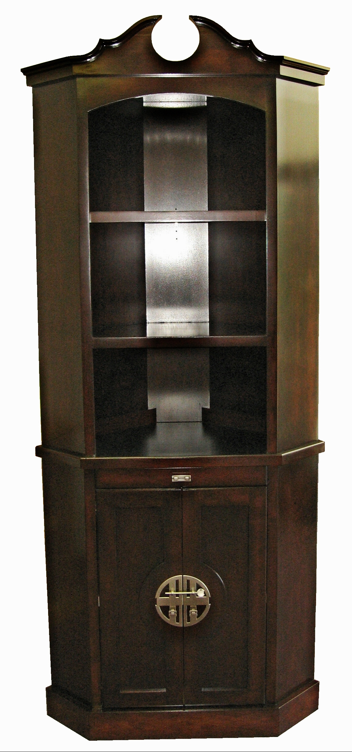 asian-style-corner-china-display-cabinet.JPG