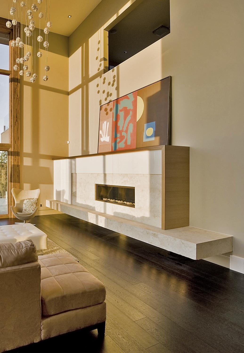 custom-built-modern-wood-fireplace-surround.jpg