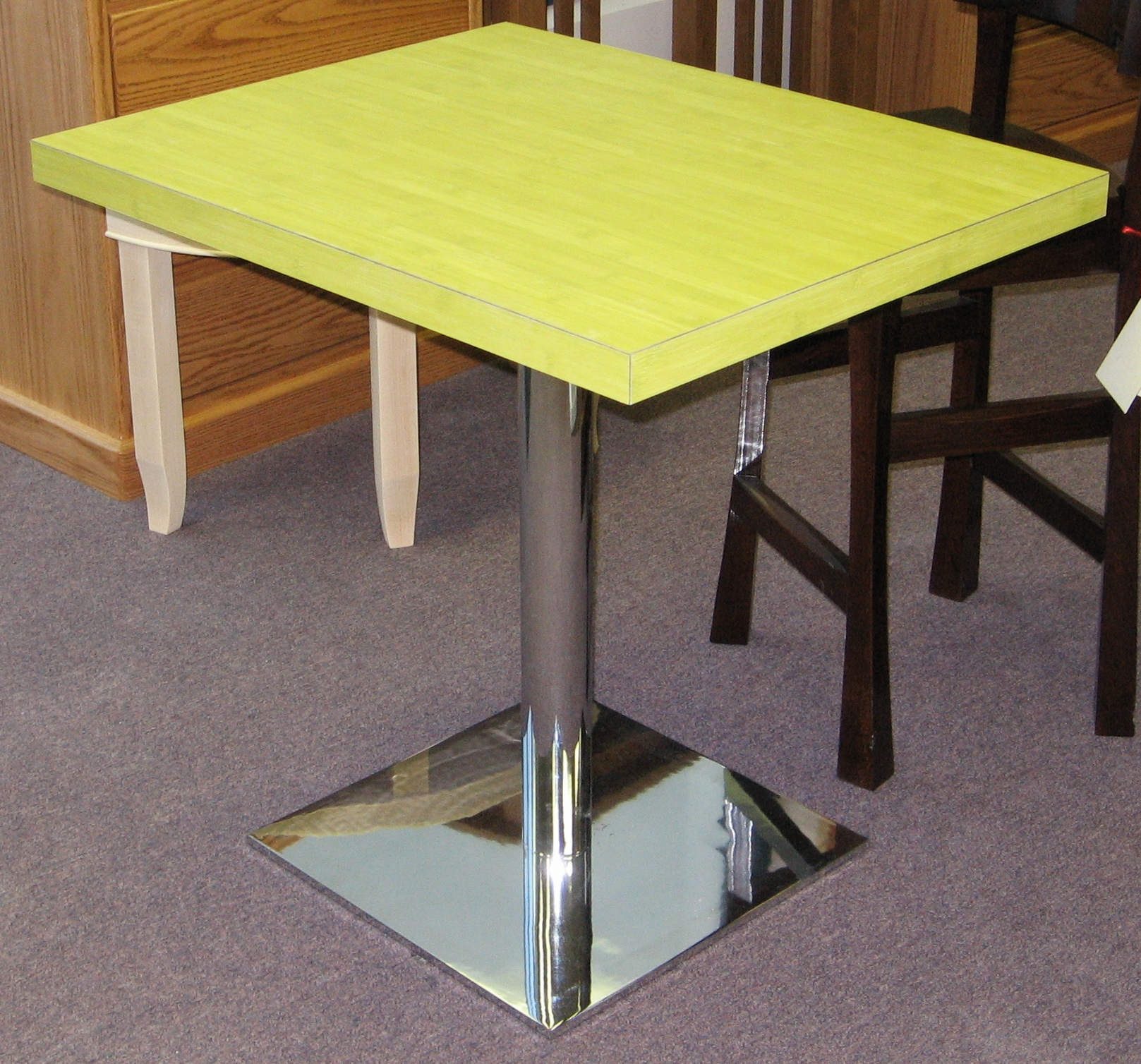 square-laminate-top-restaurant-table.JPG