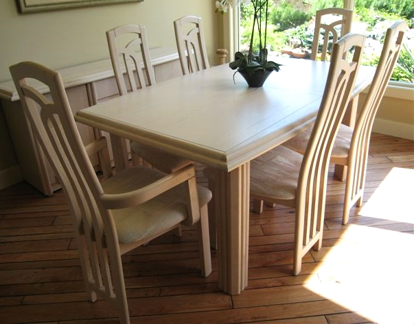 whitewashed-wood-custom-dining-table.JPG