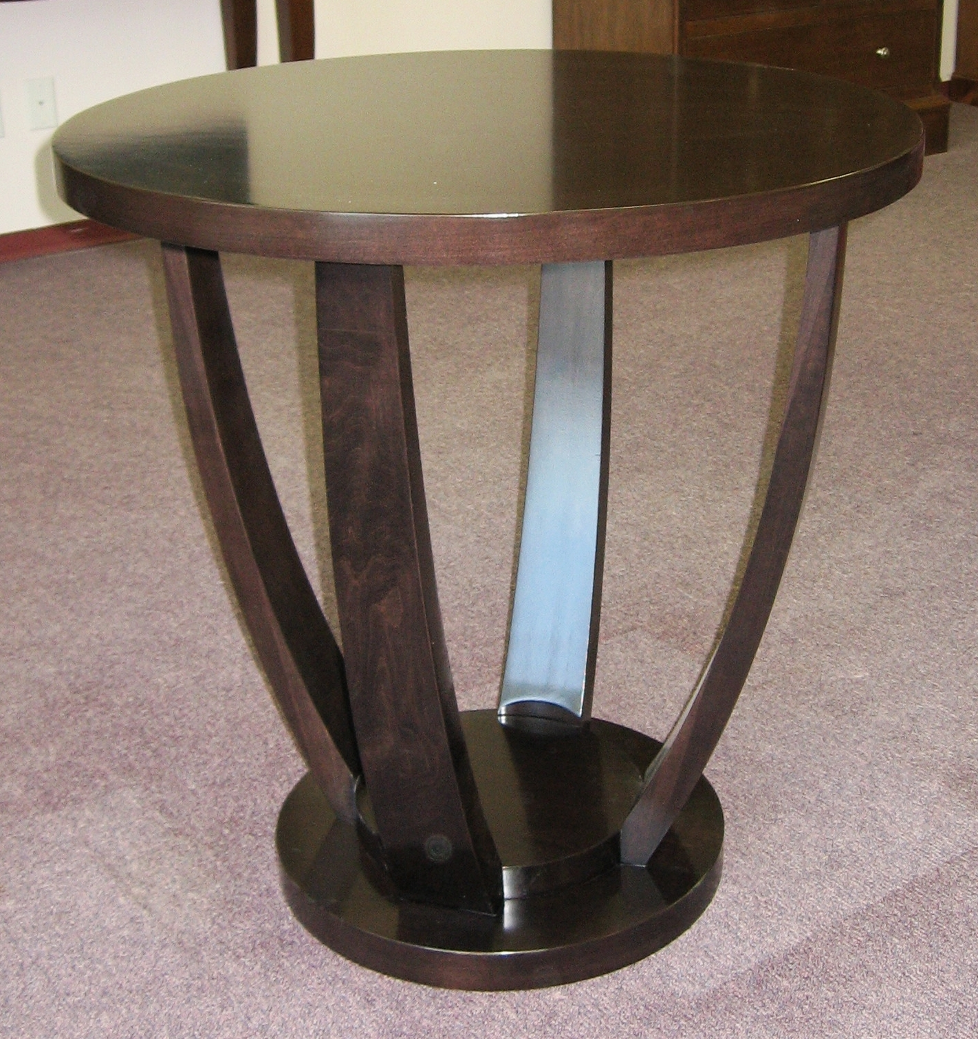 transitional-style-round-small-table.JPG