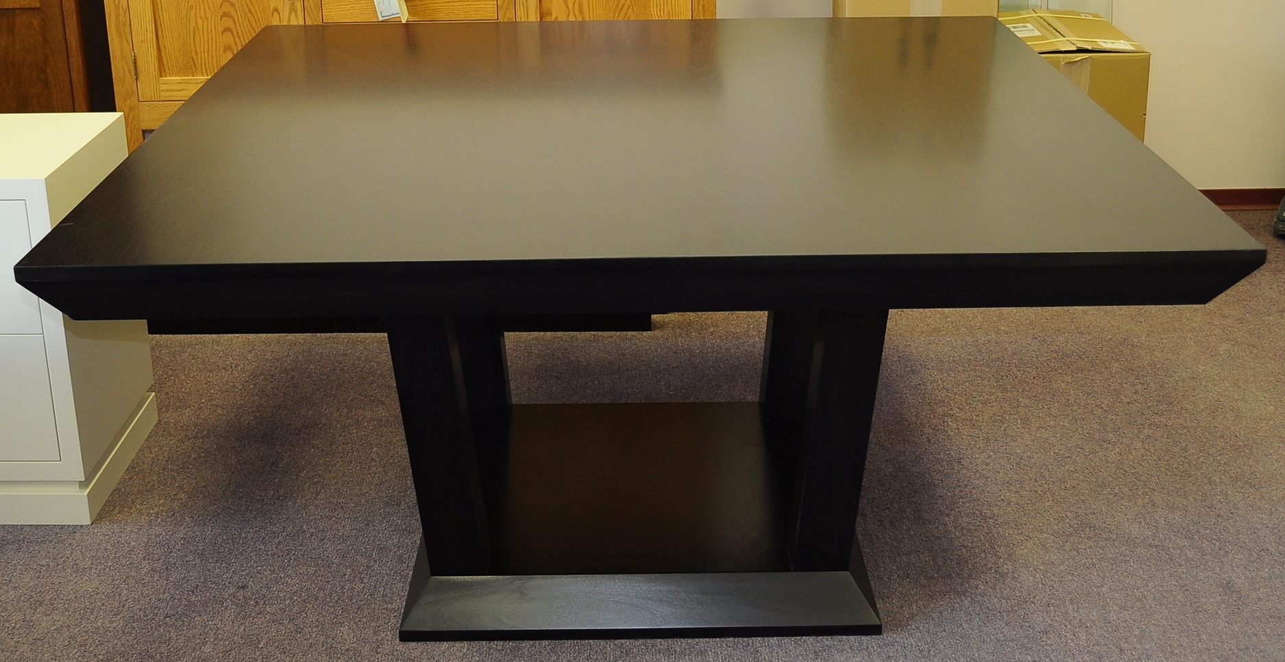 transitional-style-black-square-dining-table.JPG