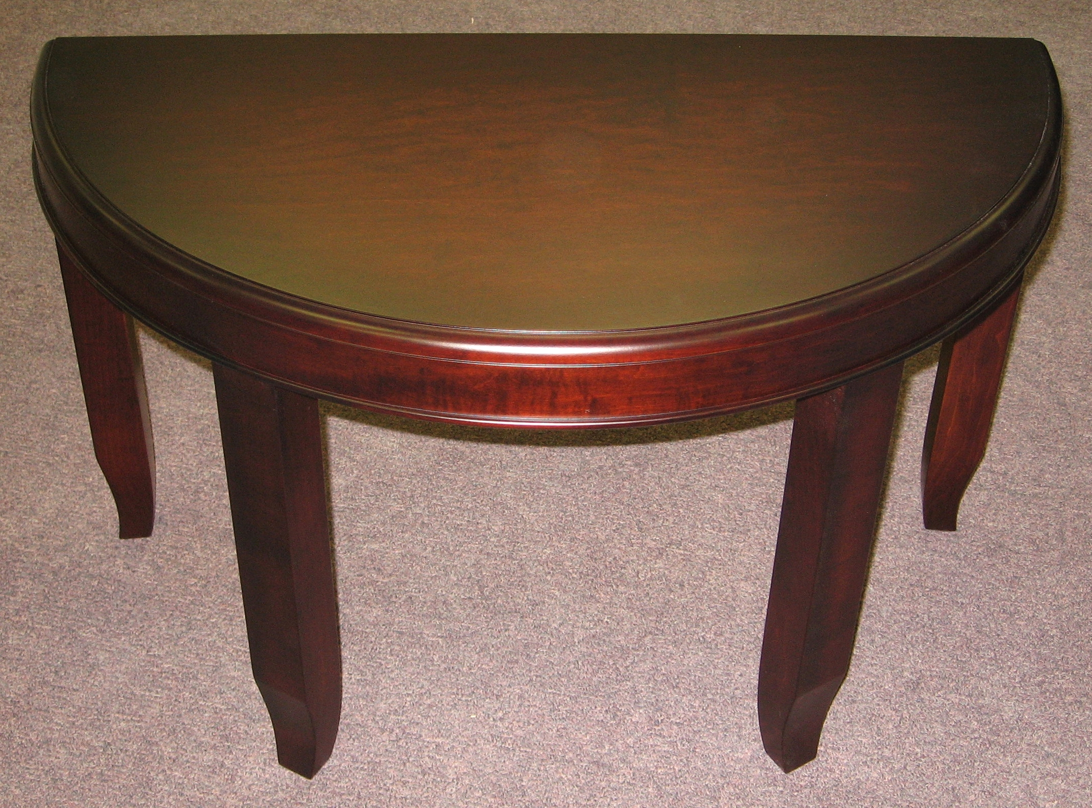 traditional-style-cherry-wood-demi-table.JPG