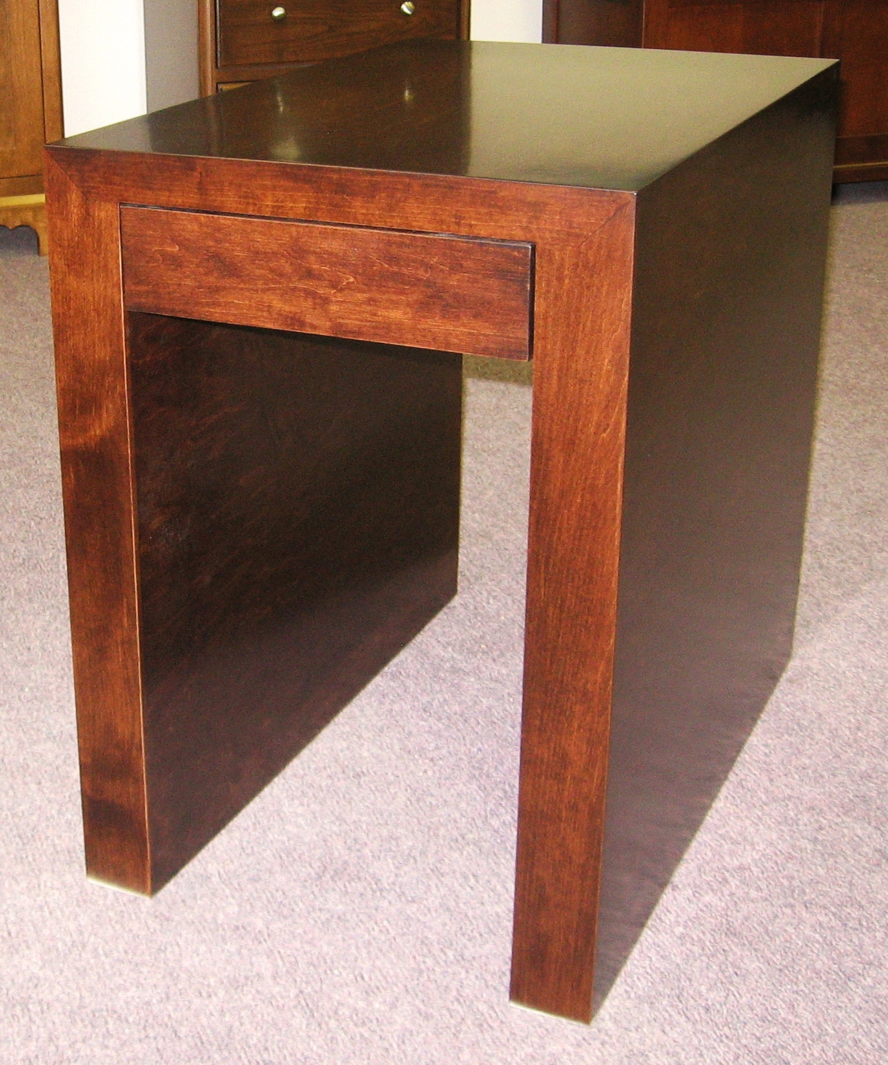 minimal-modern-side-table-with-single-drawer.JPG