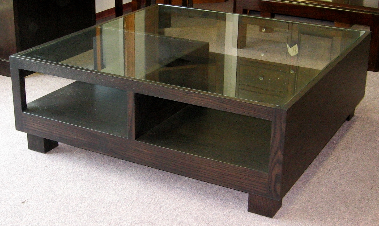 large-square-glass-top-coffee-table.JPG