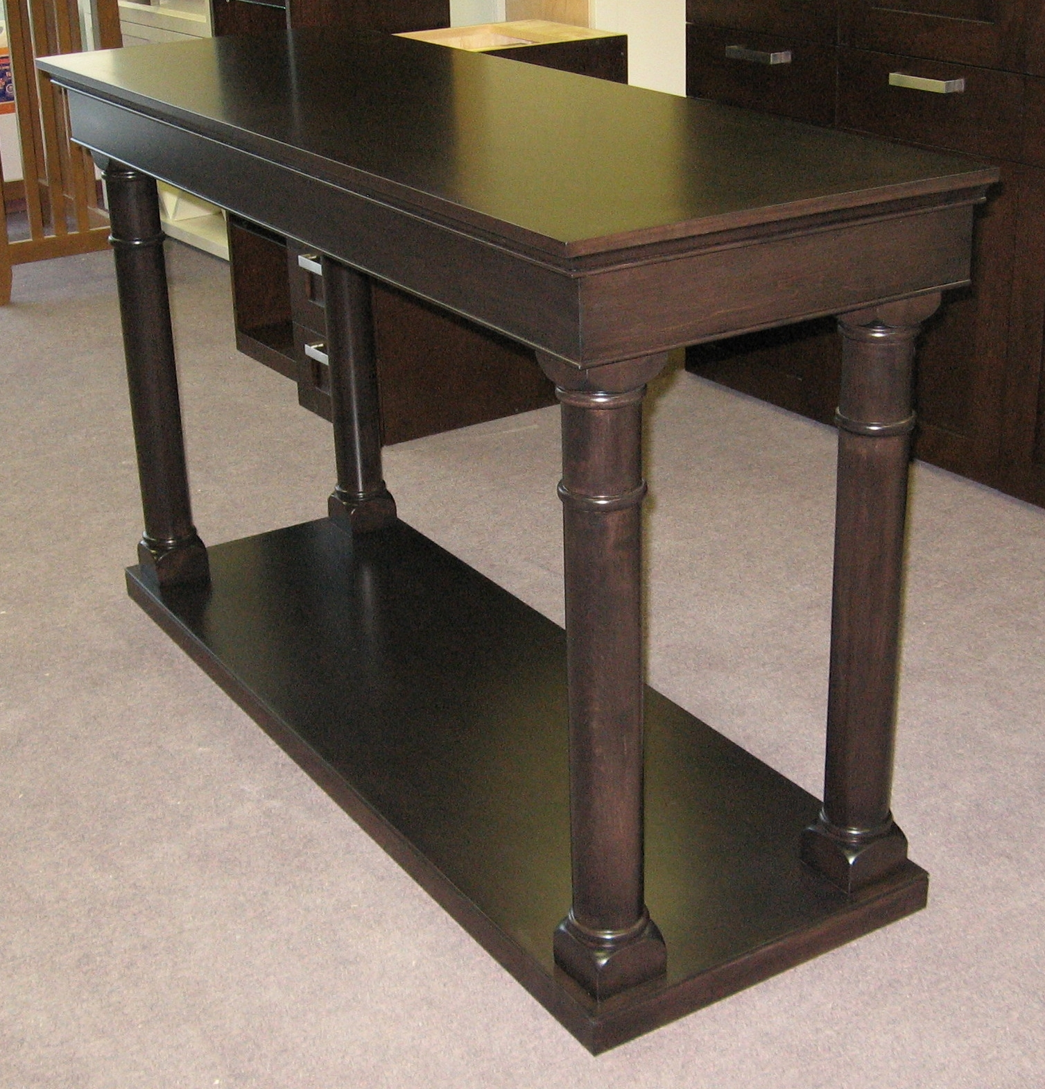 empire-style-traditional-sofa-console-table.JPG