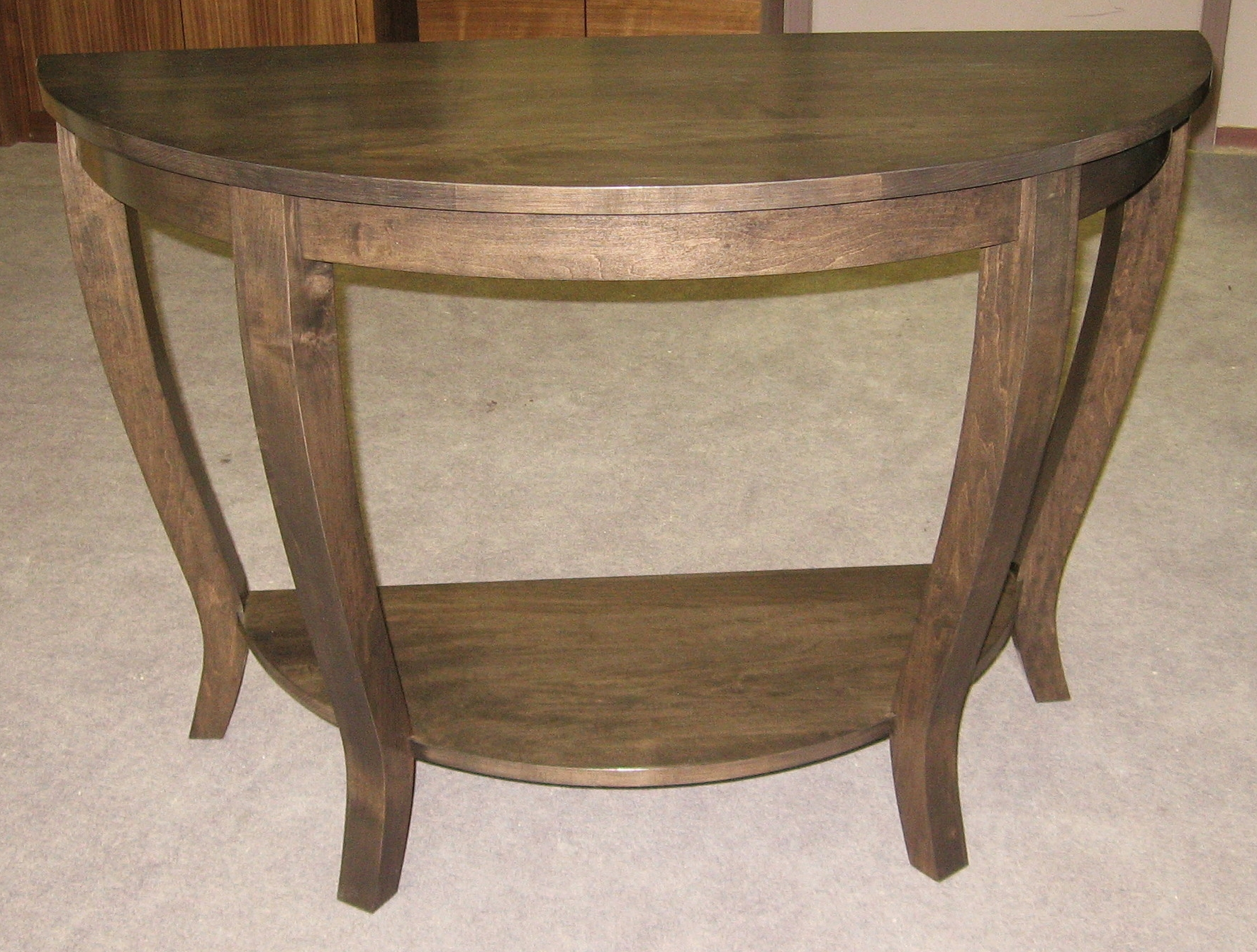 curved-leg-demi-moon-hall-table.JPG