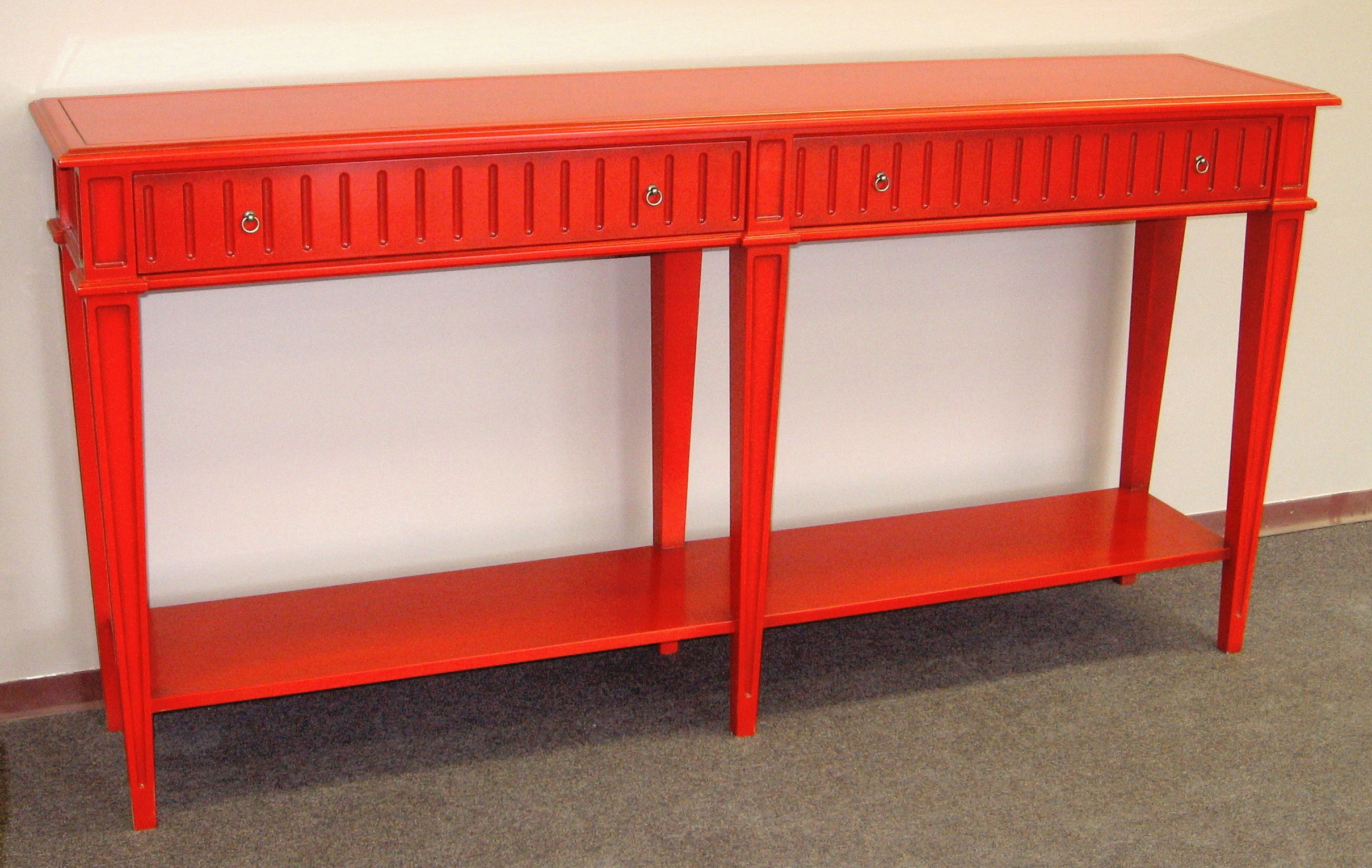 asian-style-red-two-drawer-sofa-console-table.JPG
