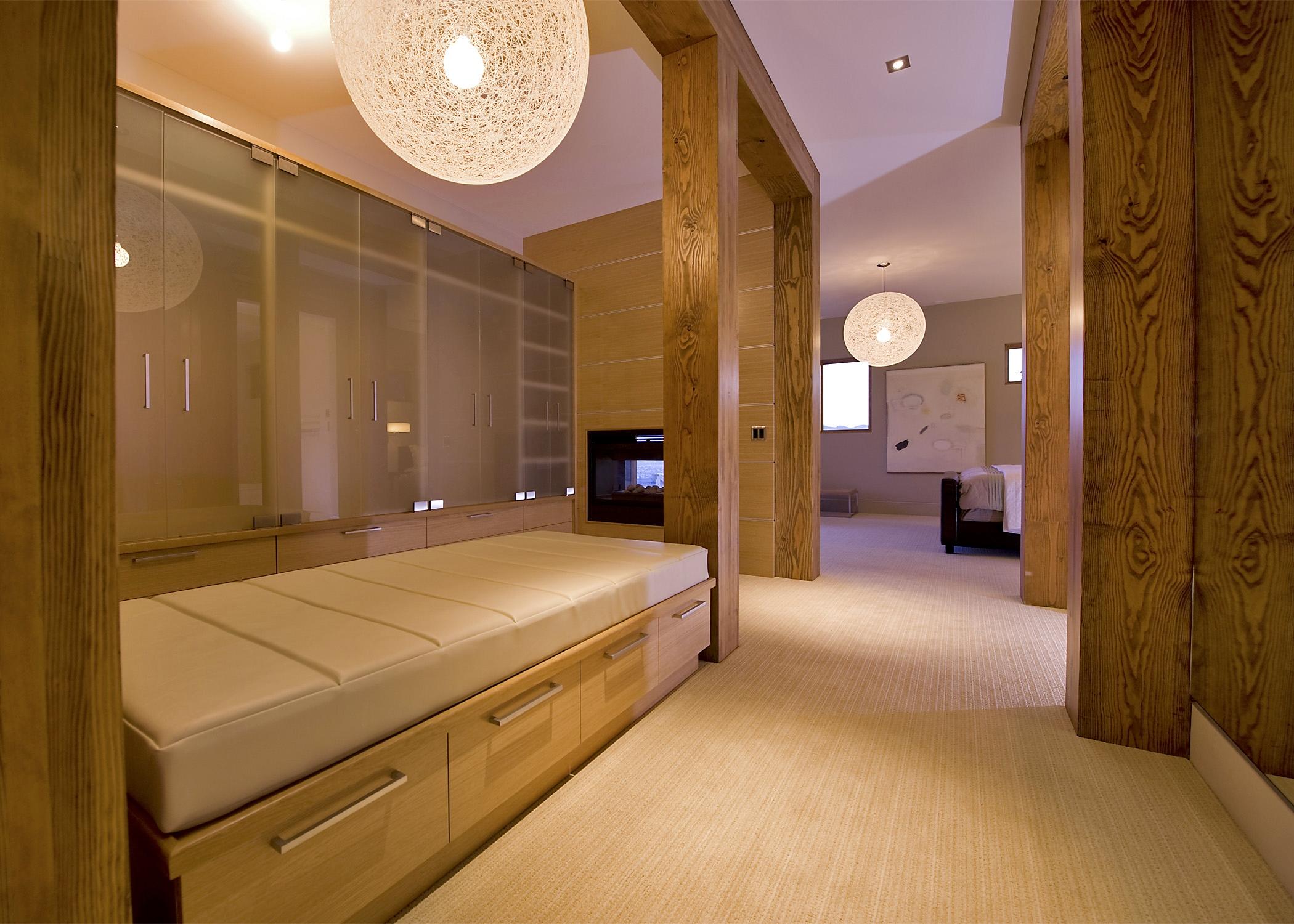 white-oak-master-closet-storage-bench.jpg