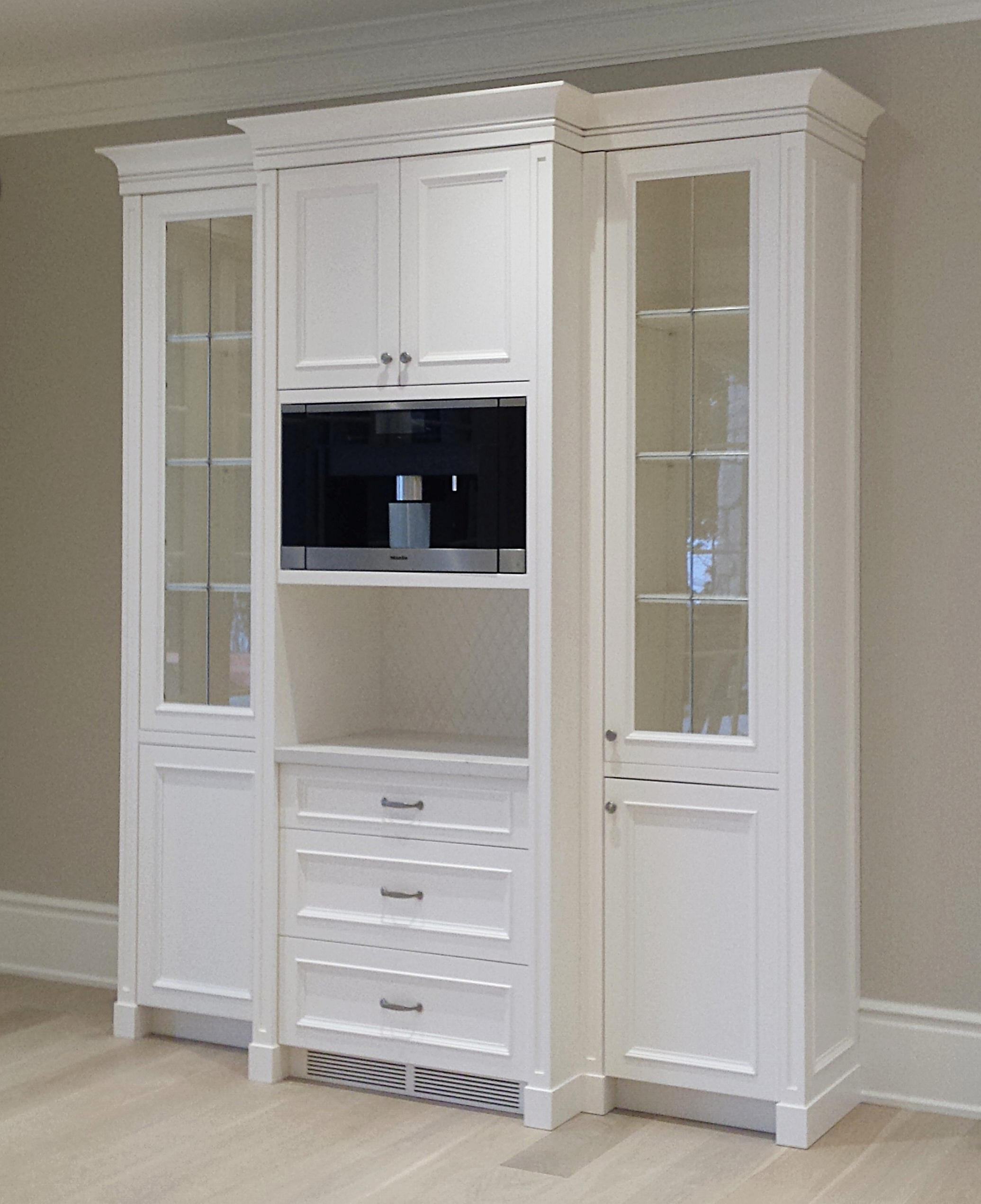 transitional-white-kitchen-coffee-station-cabinetry.jpg