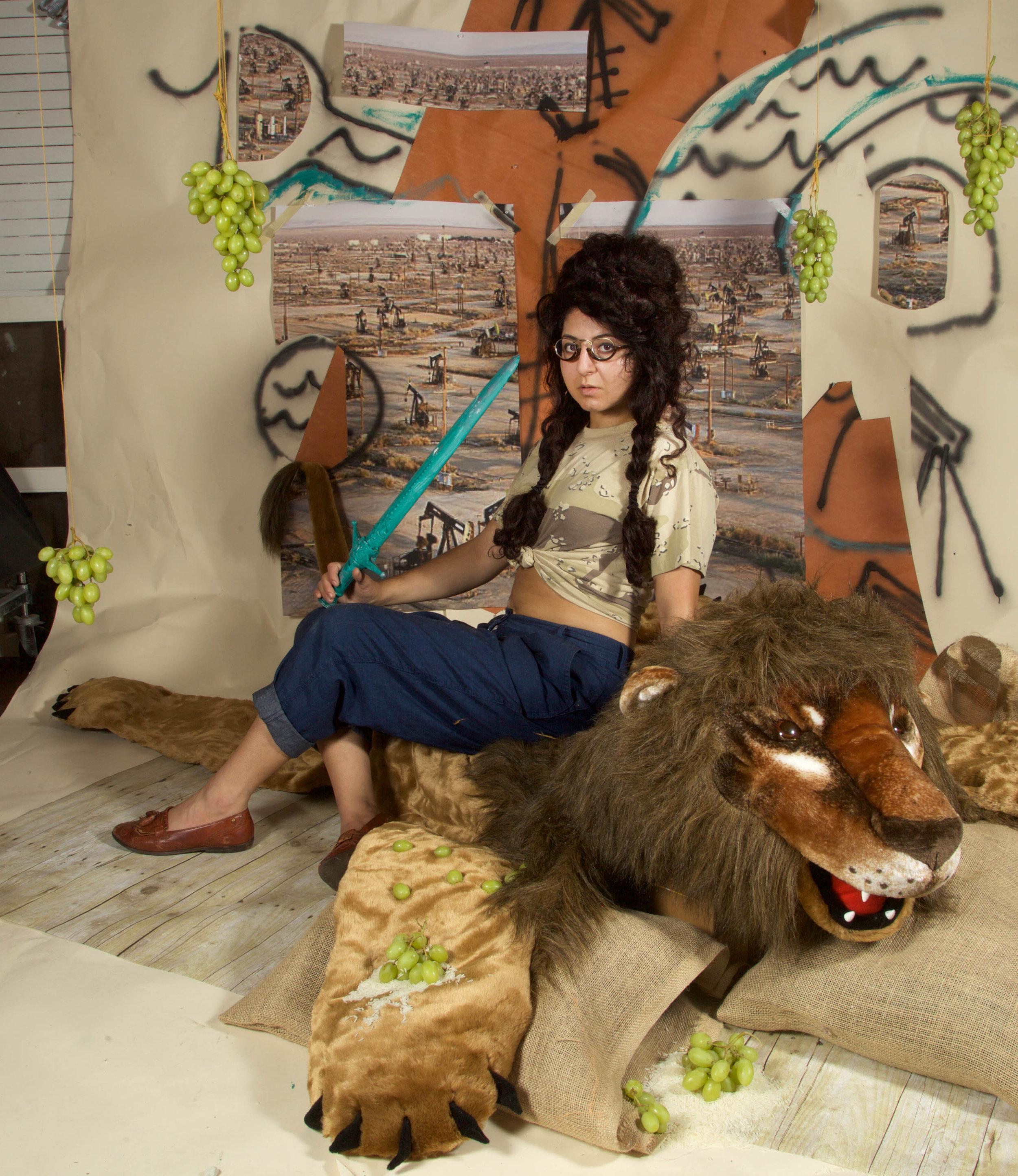 Sheida Soleimani - Portrait.jpg