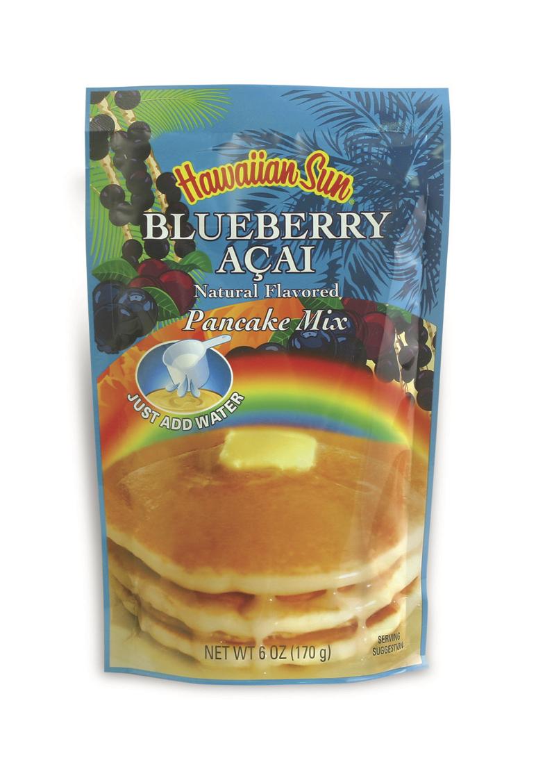 HS Blue Acai pancake mix.jpg