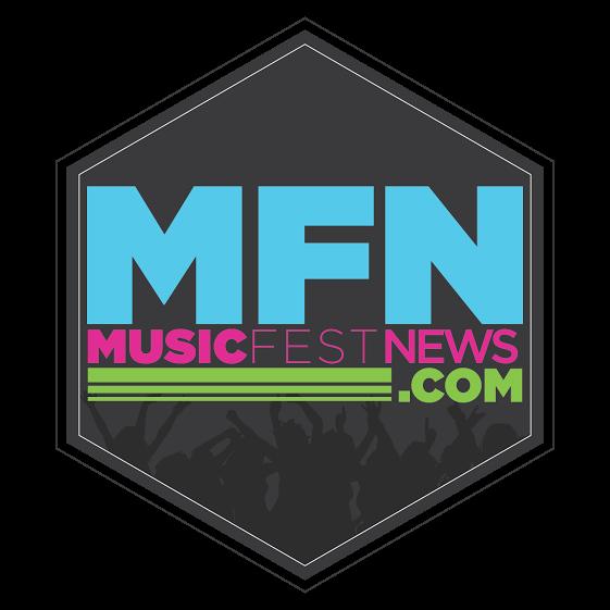 Music Fest News