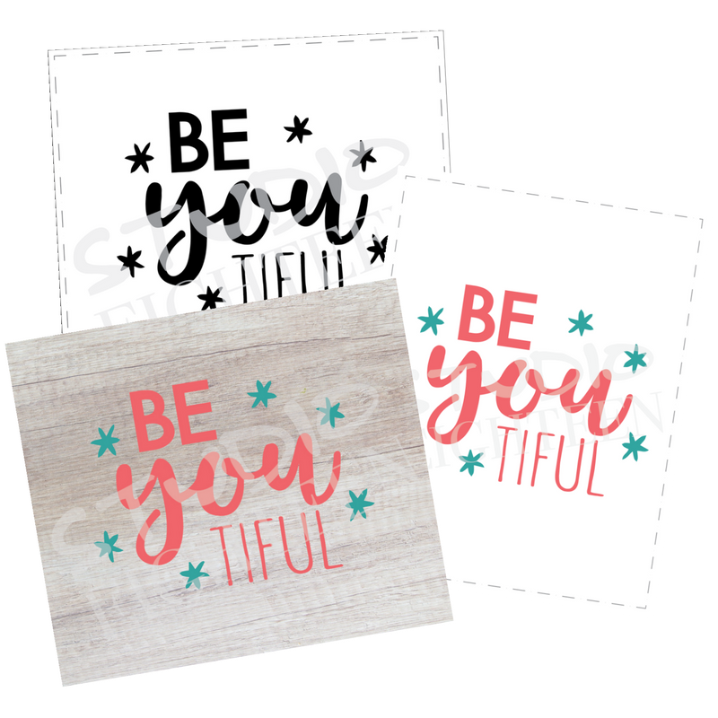 be you tiful 8x11-02.png