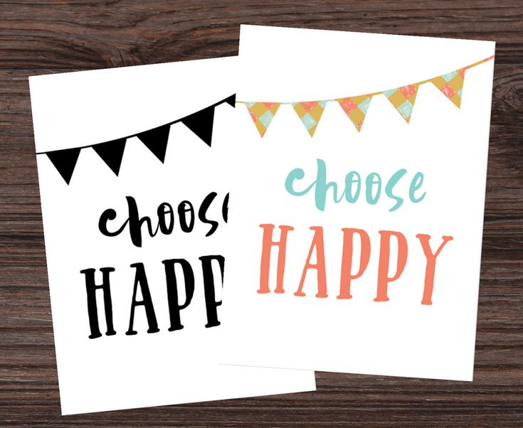 Choose-happy-download