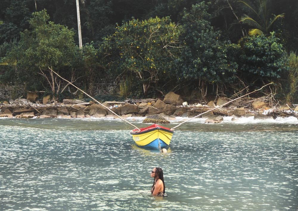 jamaica-7636+copy.jpg