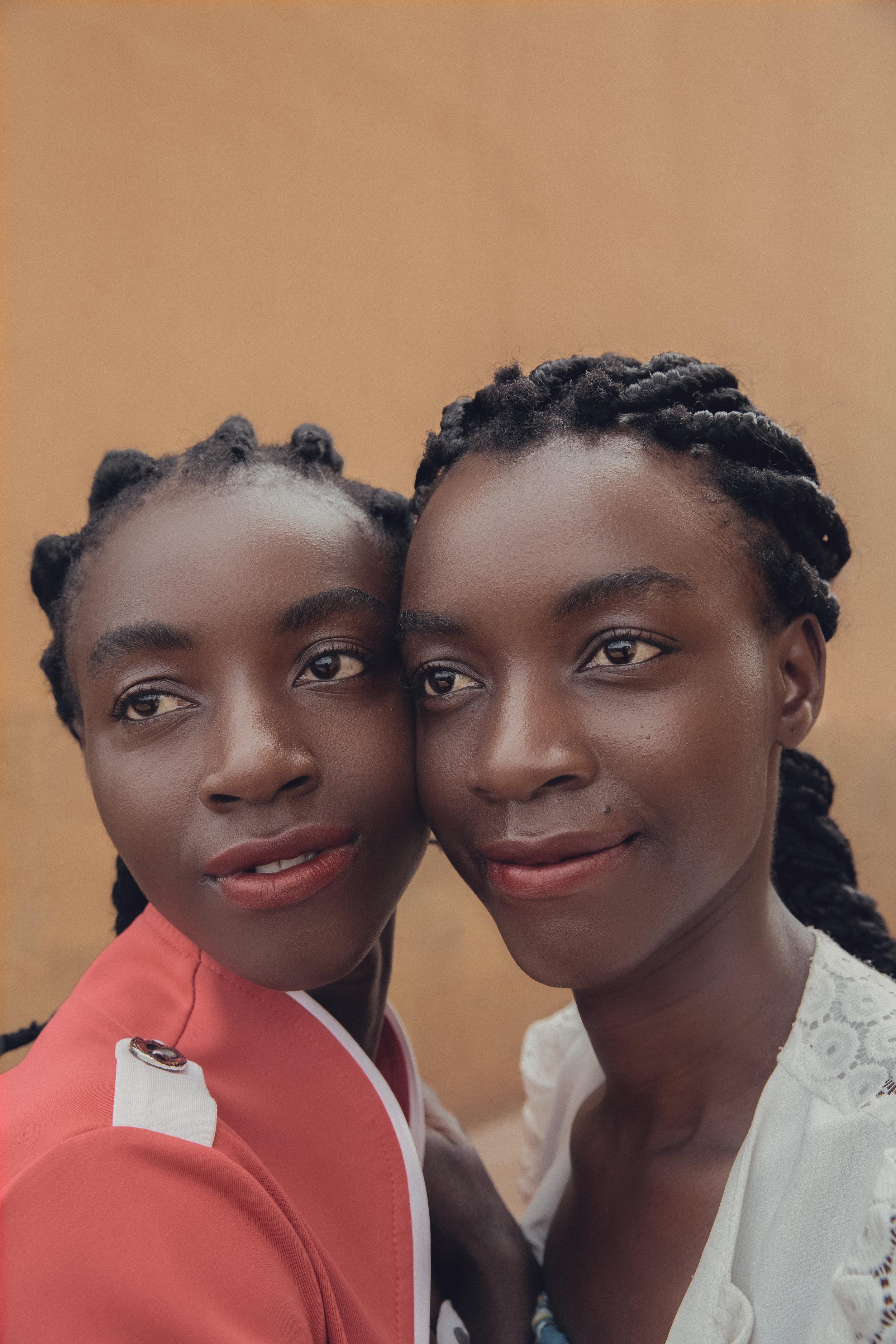 Uganda2018Day4-2.jpg