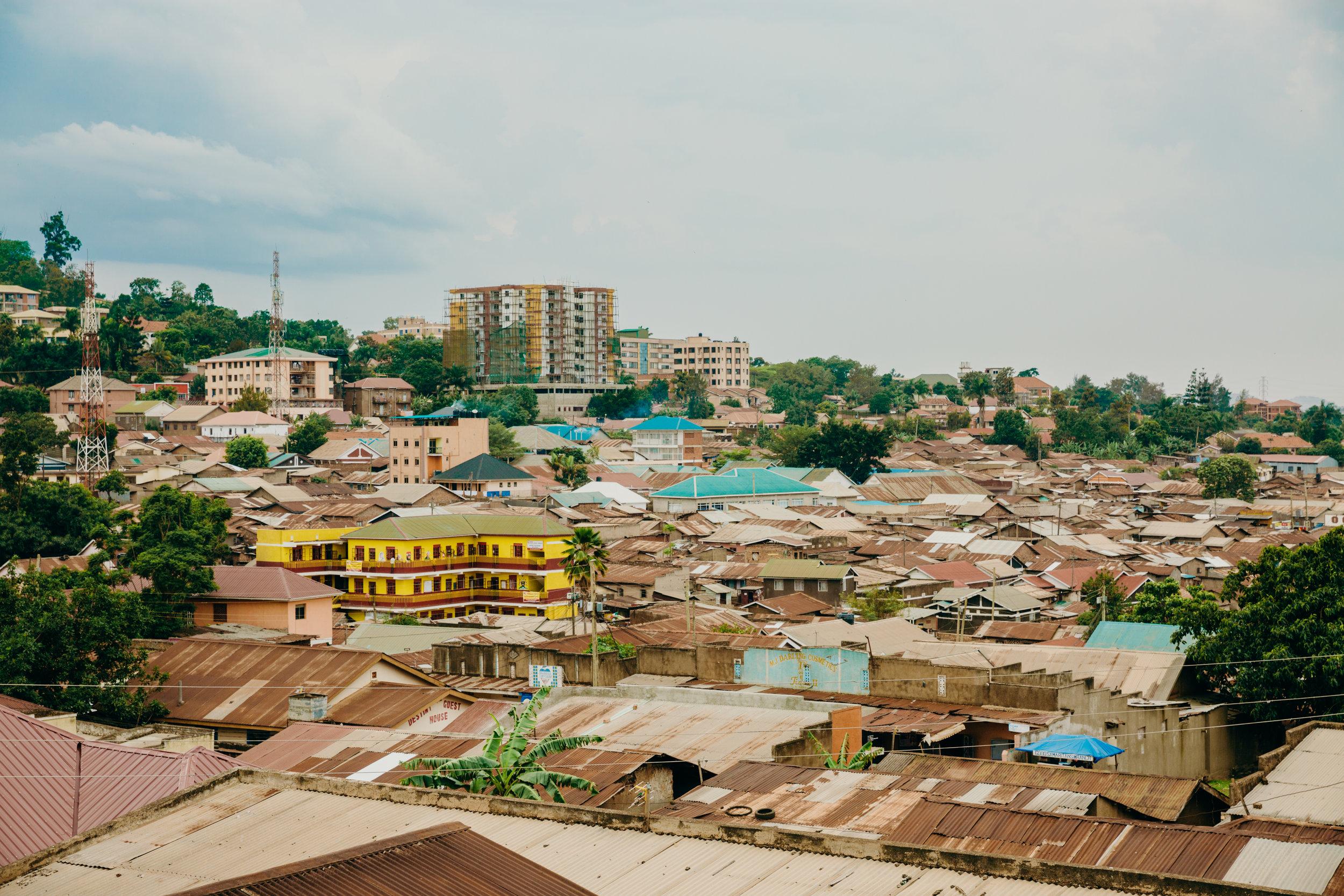 UgandaDay5StreetPhotos-8.jpg