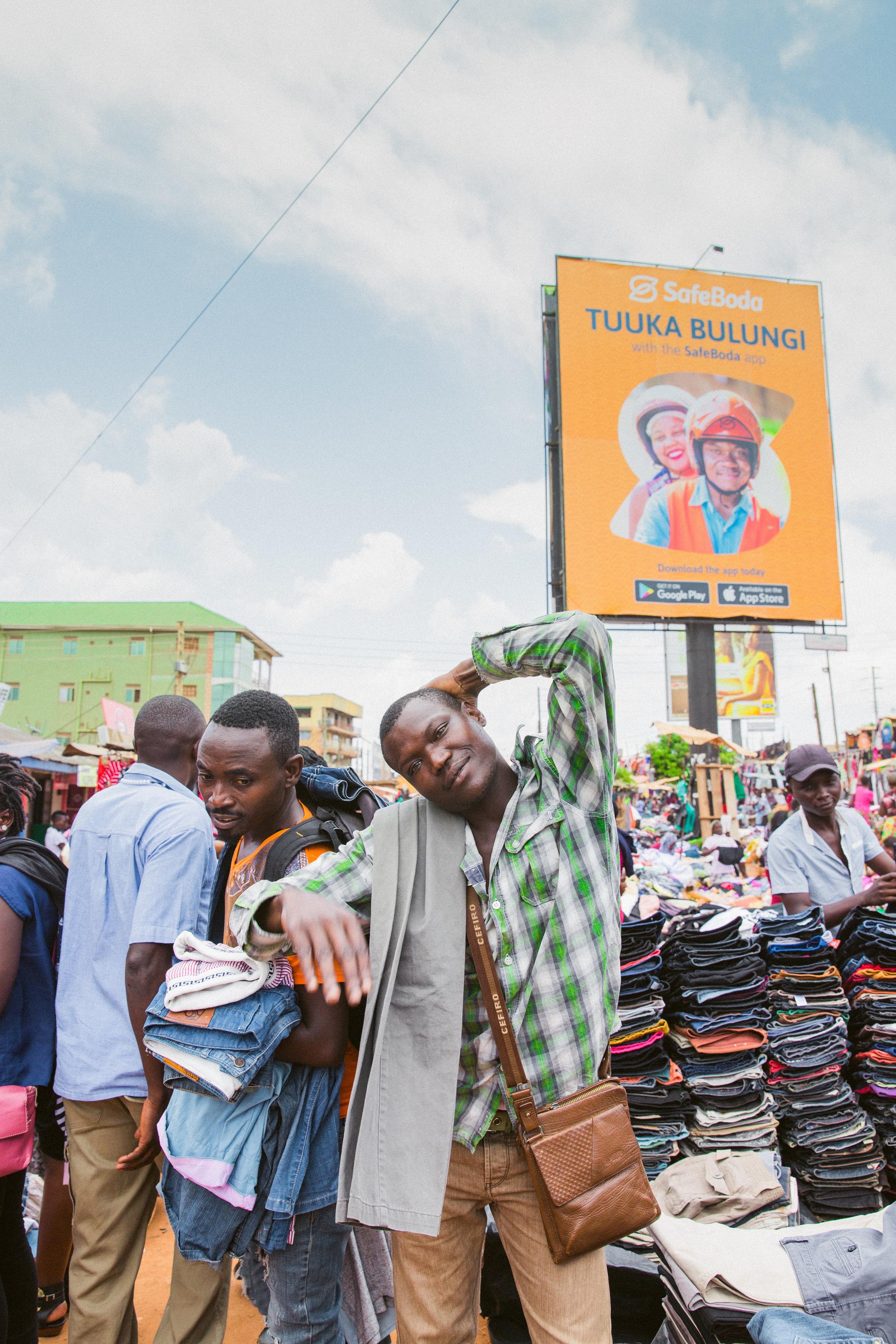 UgandaDay5StreetPhotos-11.jpg