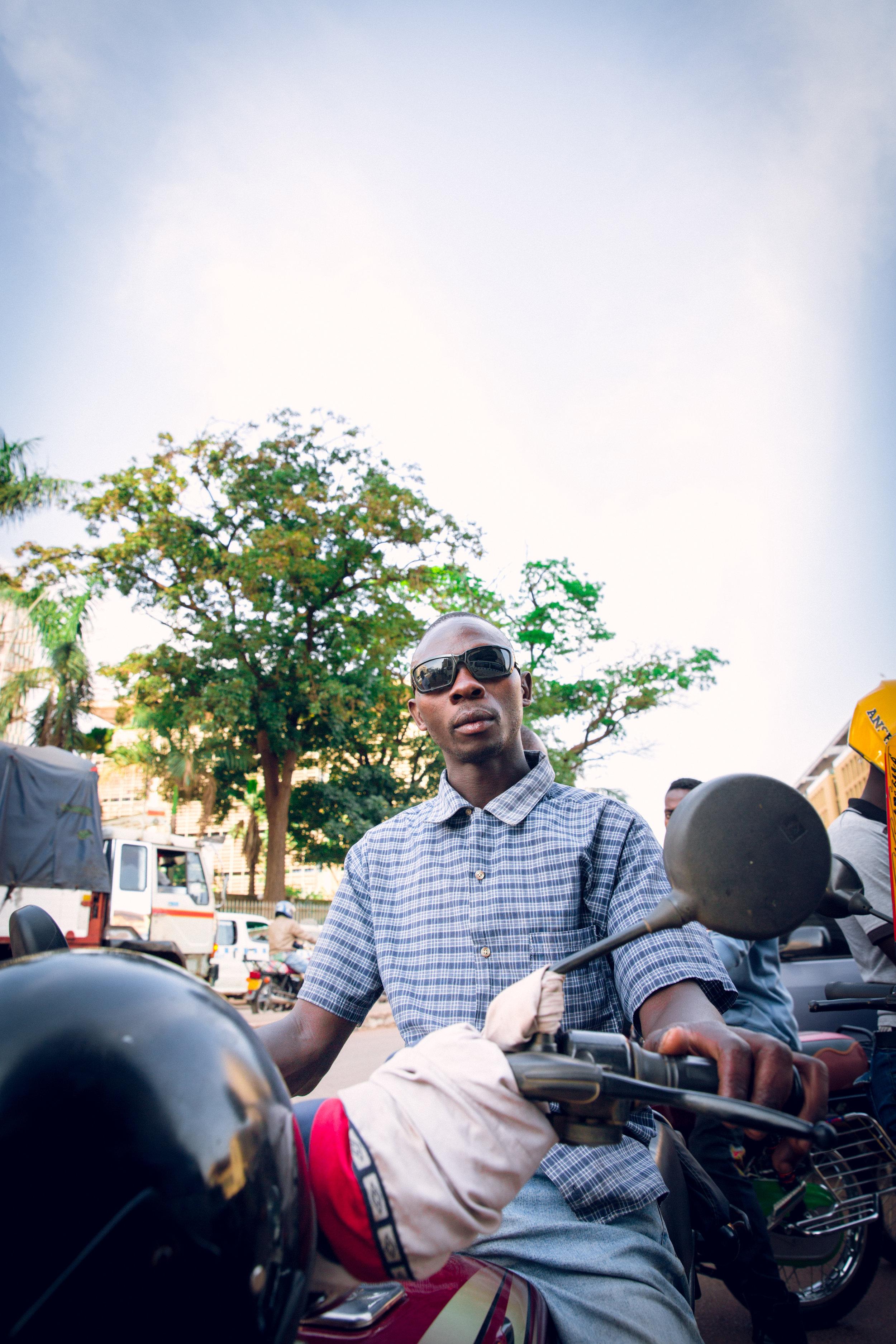 UgandaDay5StreetPhotos-17.jpg