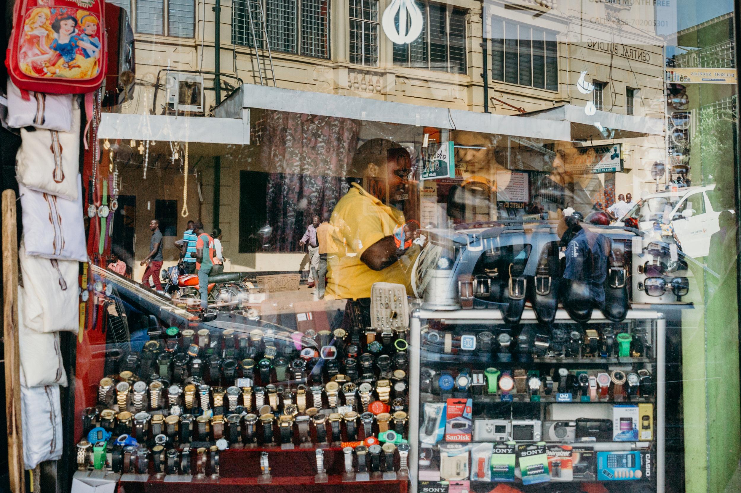 UgandaDay5StreetPhotos-19.jpg
