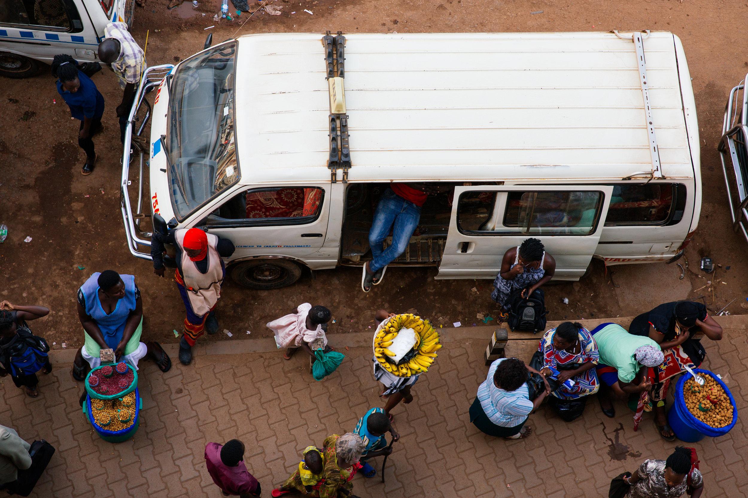 UgandaDay5StreetPhotos-32.jpg