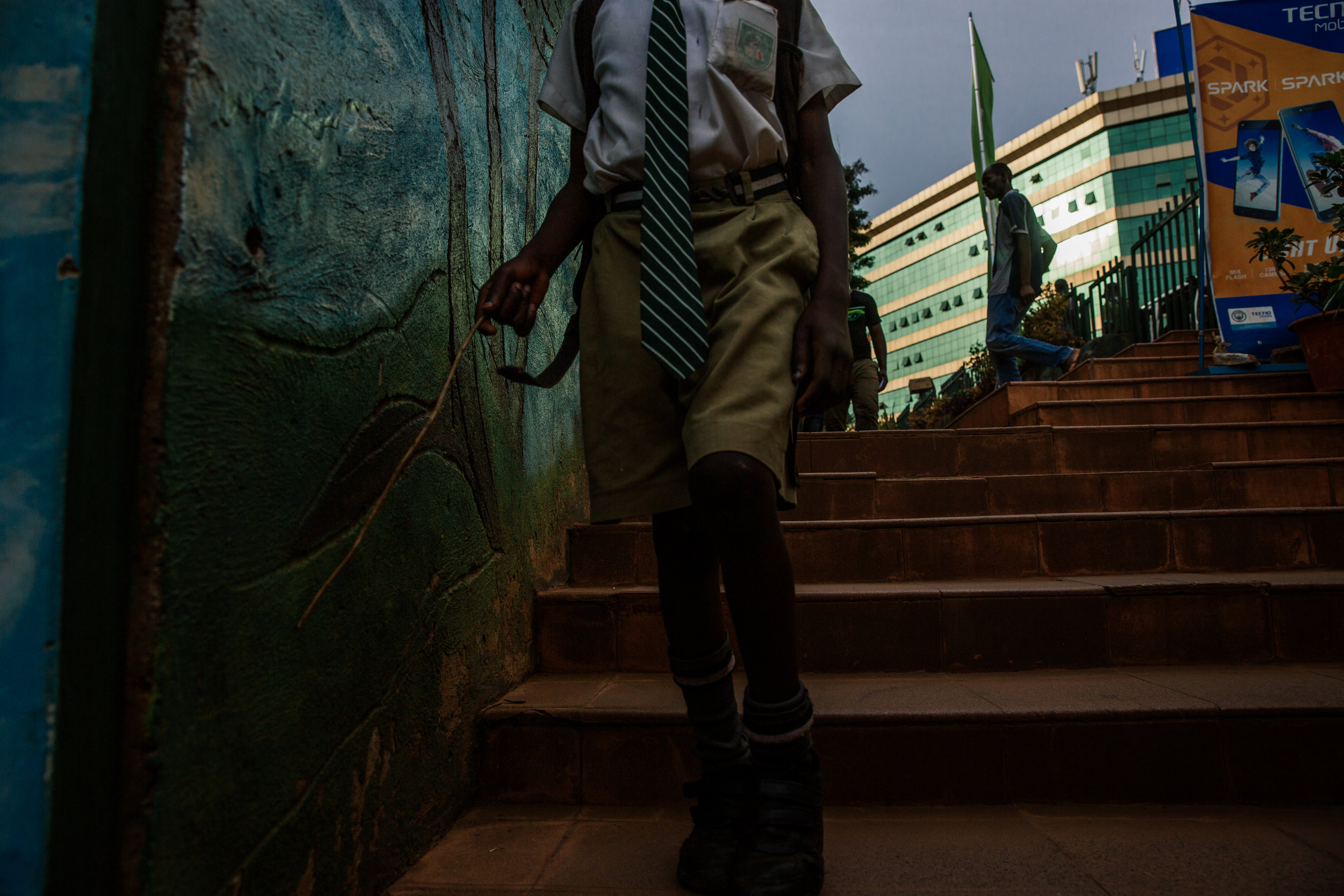 UgandaDay5StreetPhotos-36.jpg