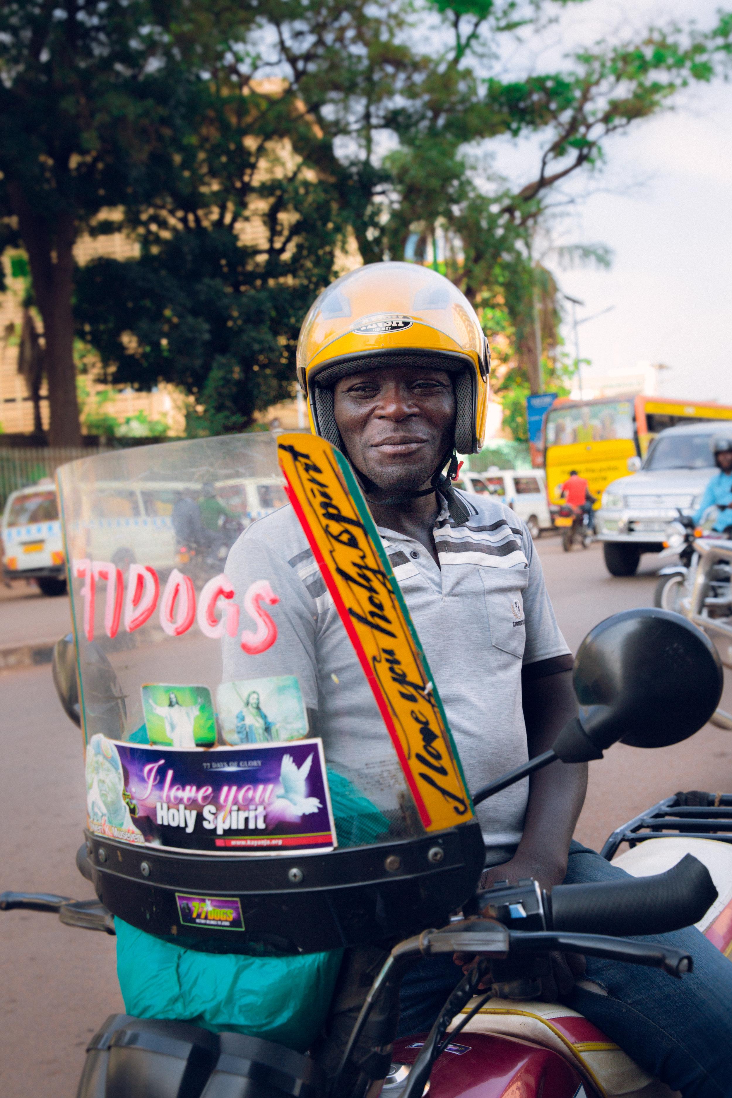 UgandaStreetPhotos-13.jpg