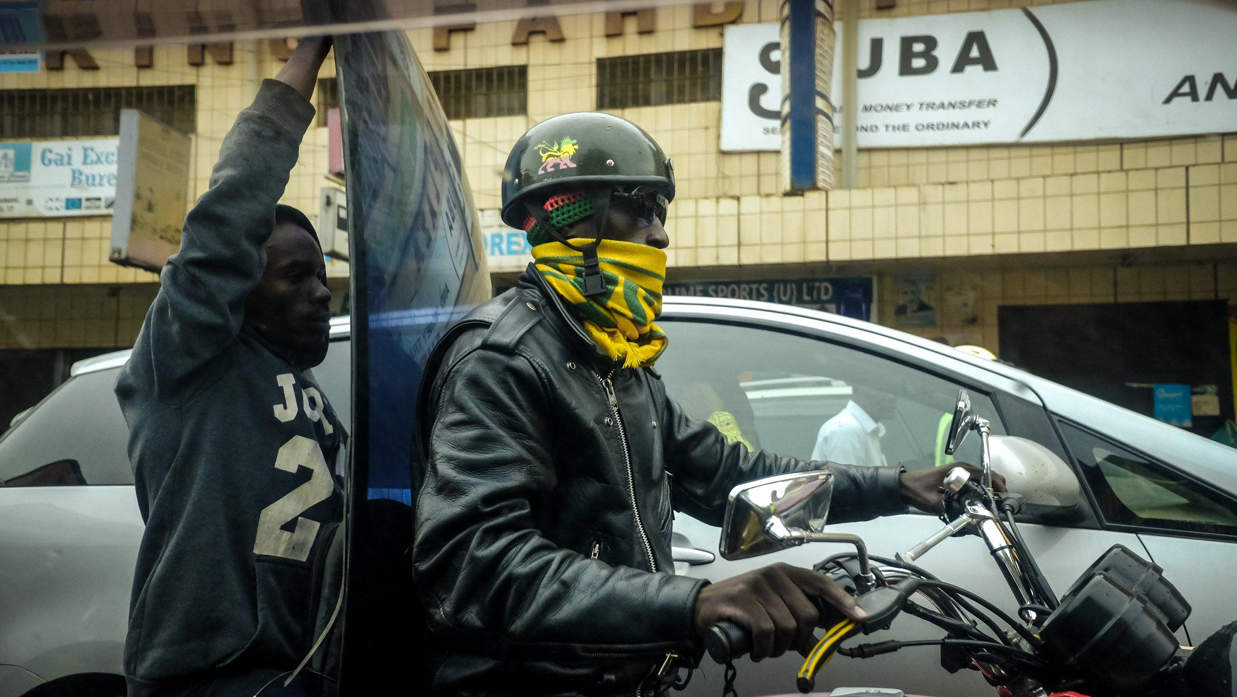Uganda2018.6-15.jpg