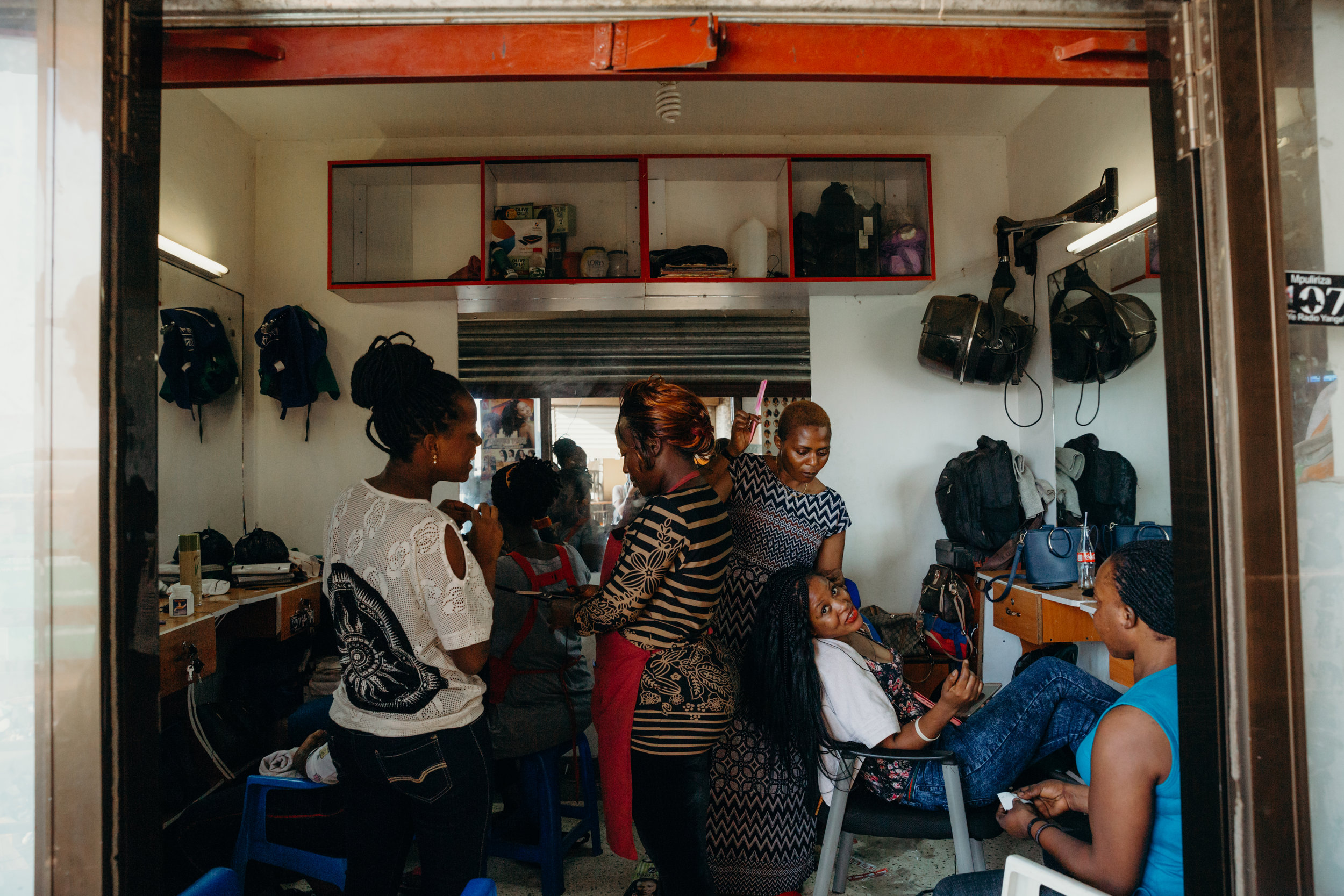 UgandaDay5StreetPhotos-39.jpg