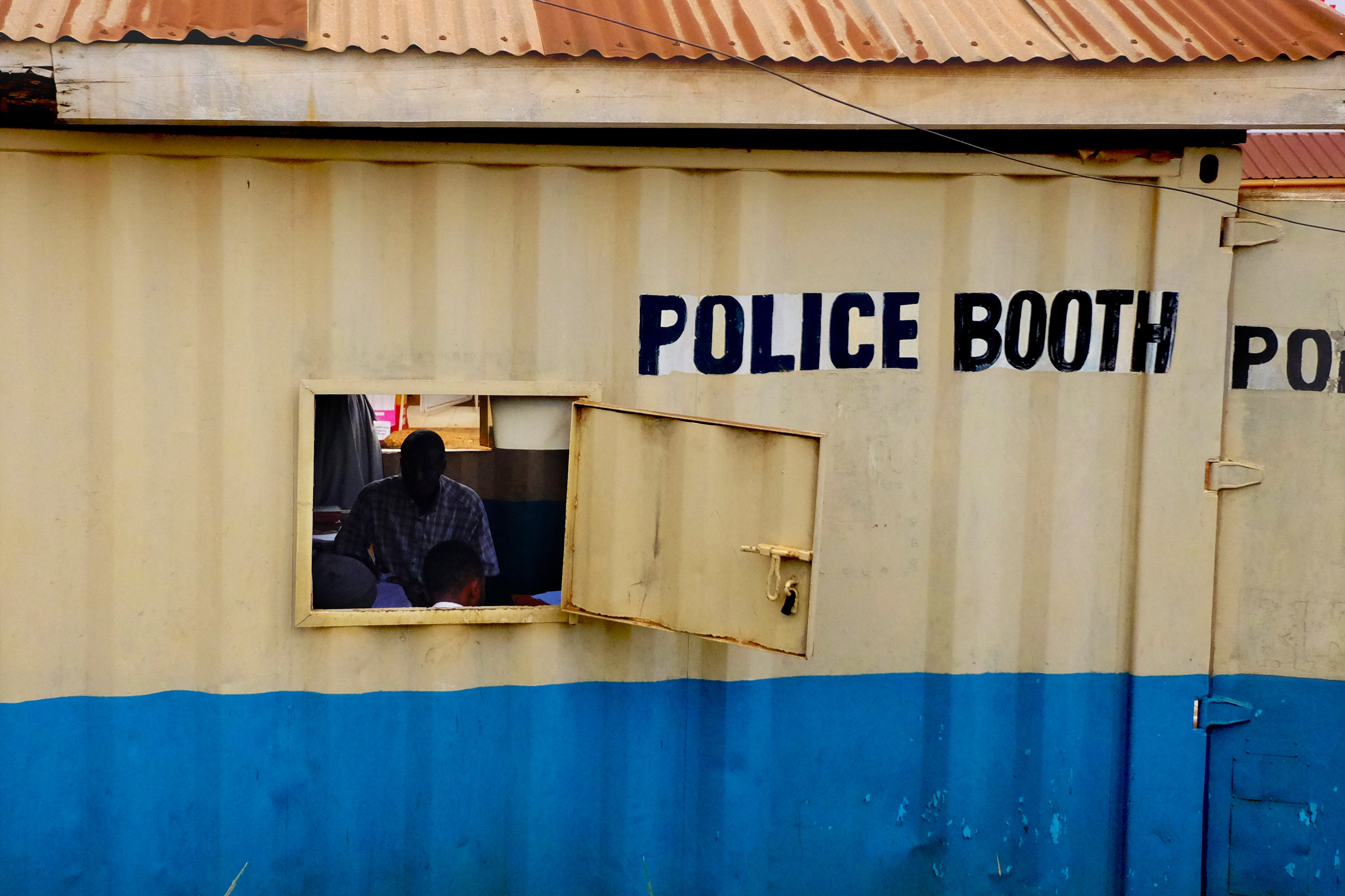 PoliceBoothUG.jpg