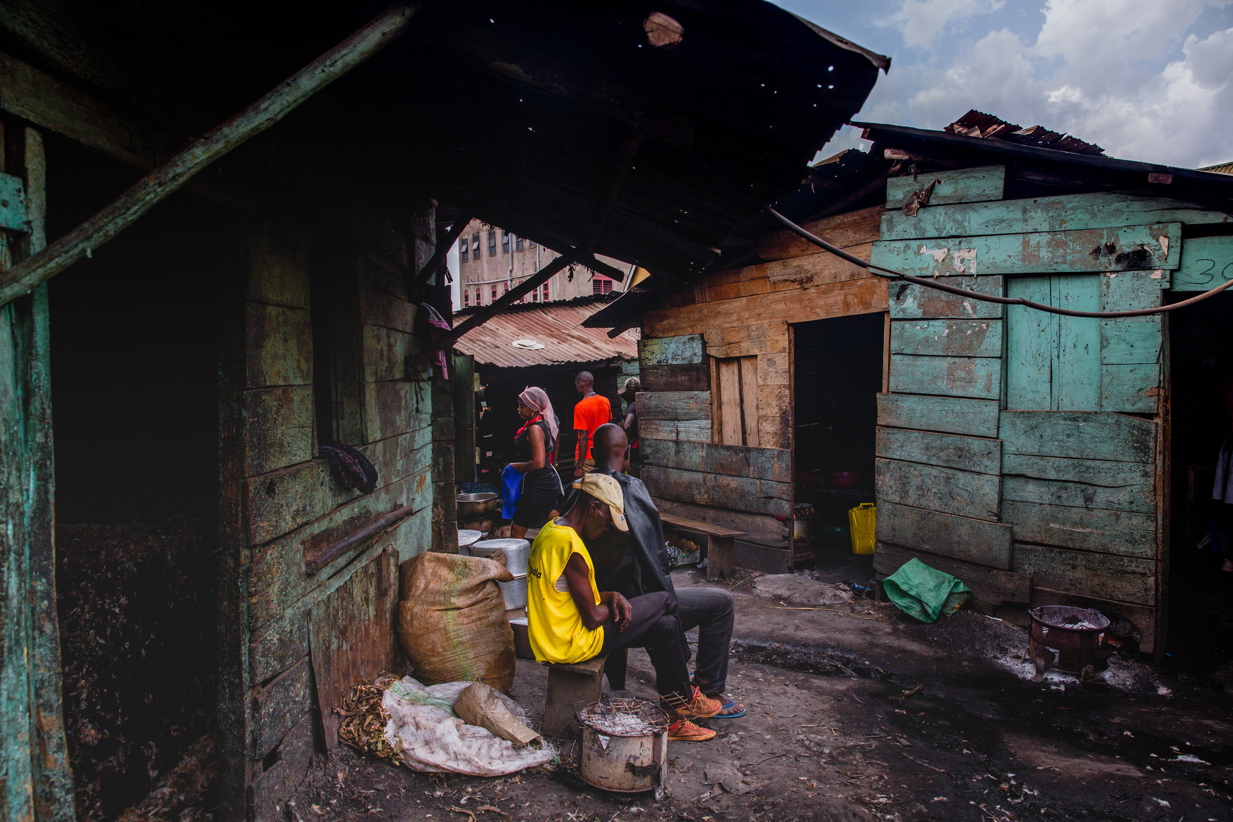 UgandastreetPhotos-32.jpg