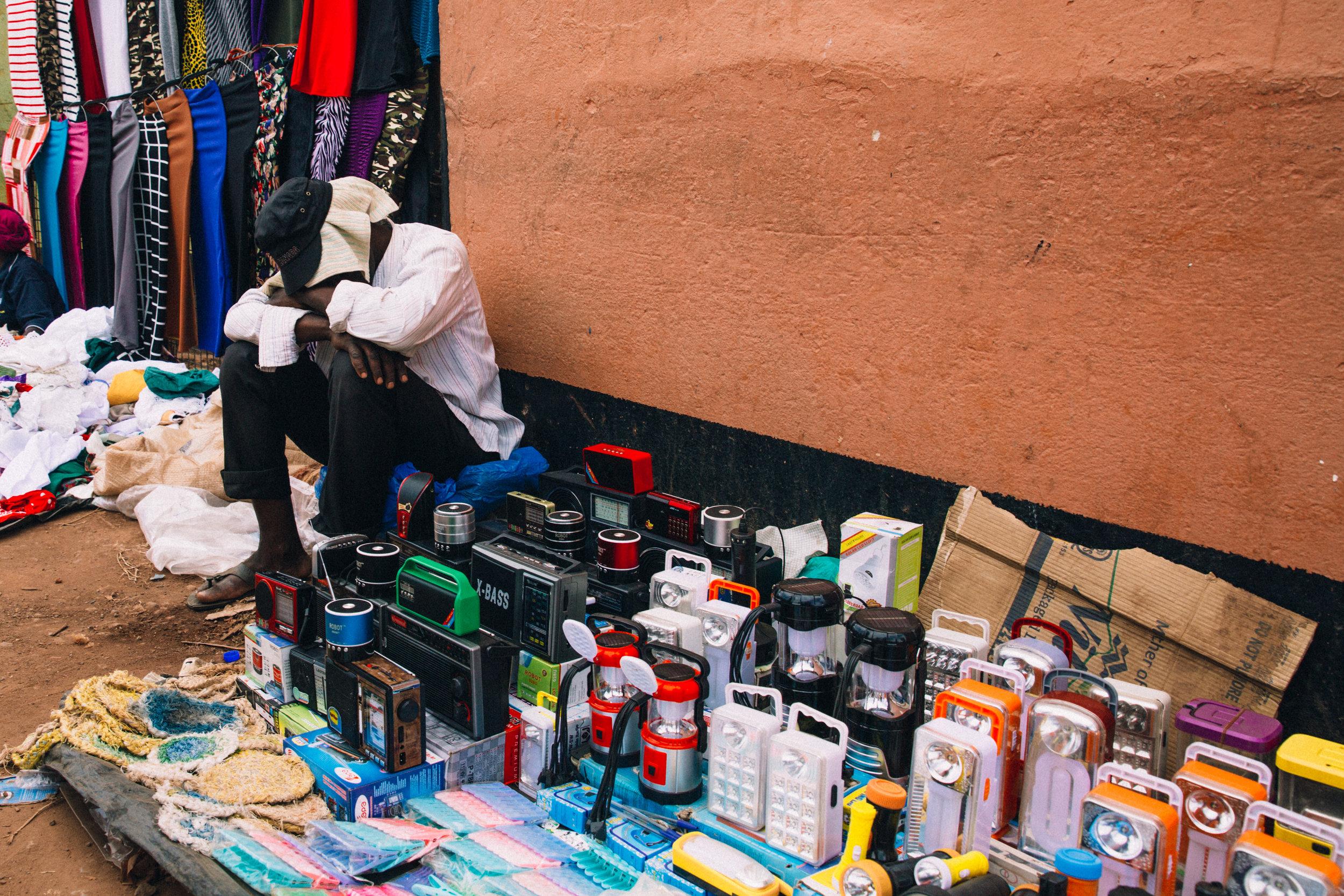 UgandastreetPhotos-37.jpg