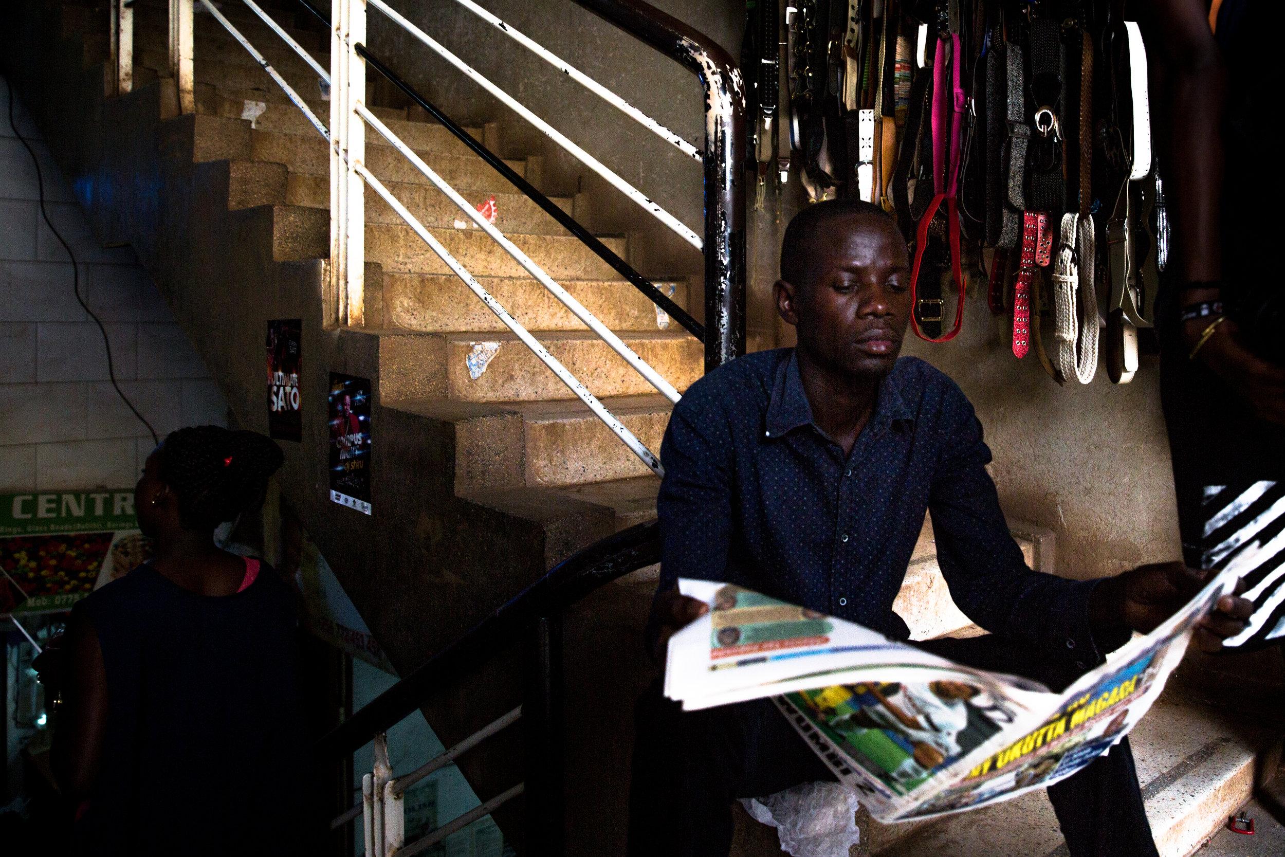 UgandastreetPhotos-40.jpg