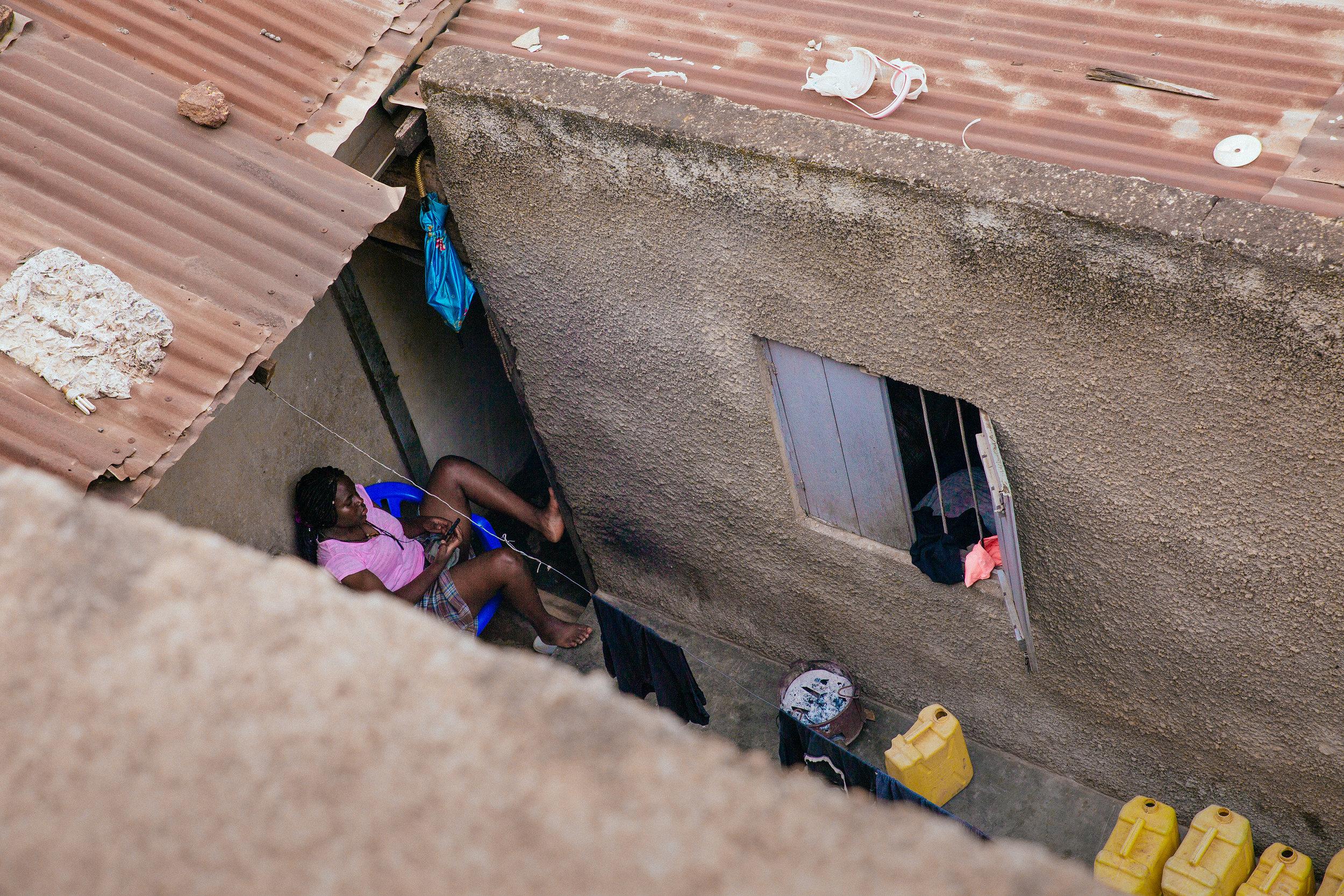 UgandastreetPhotos-35.jpg