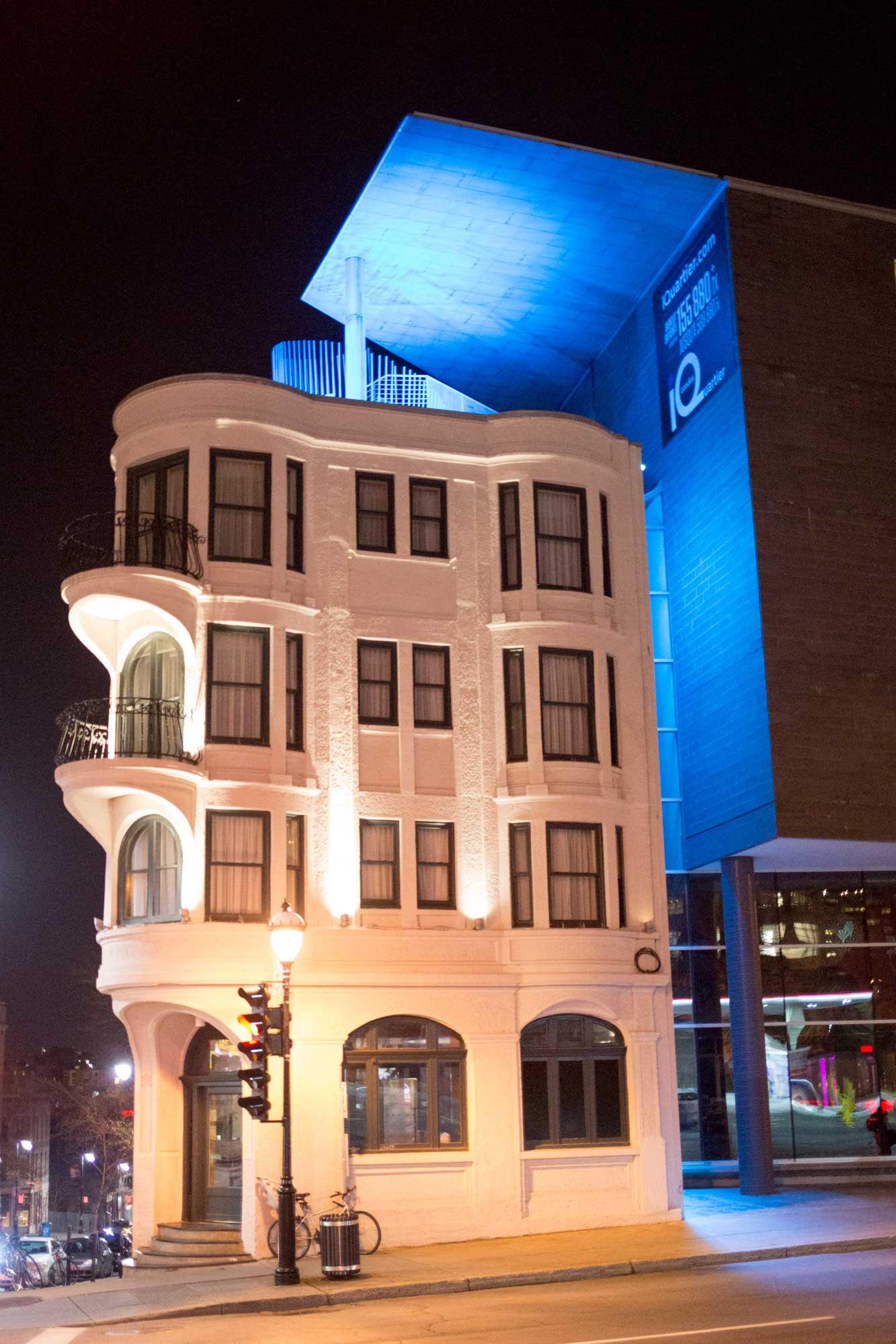 Hotel-10-Montreal-Stenberg-0341.jpg