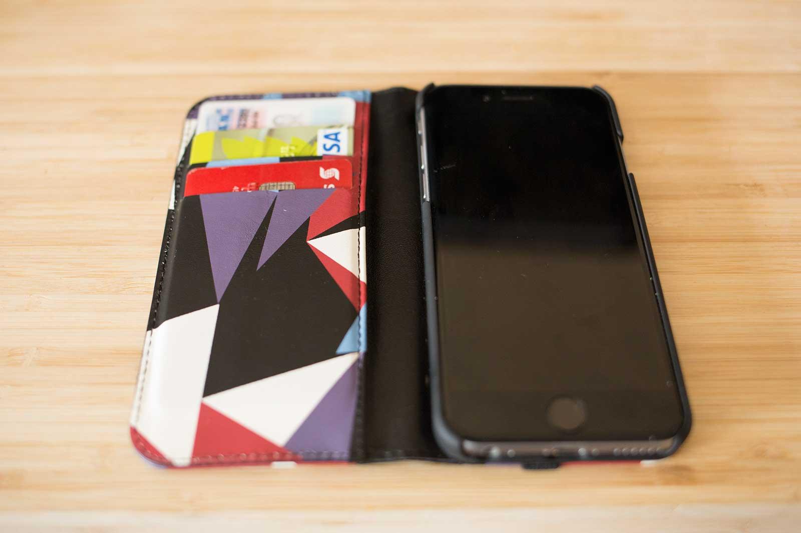 iPhone-6s-Wallet-Hex-3.jpg