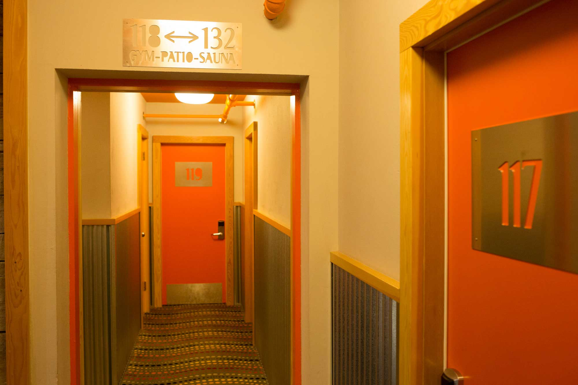 Adventure-Hotel-Nelson-6.jpg