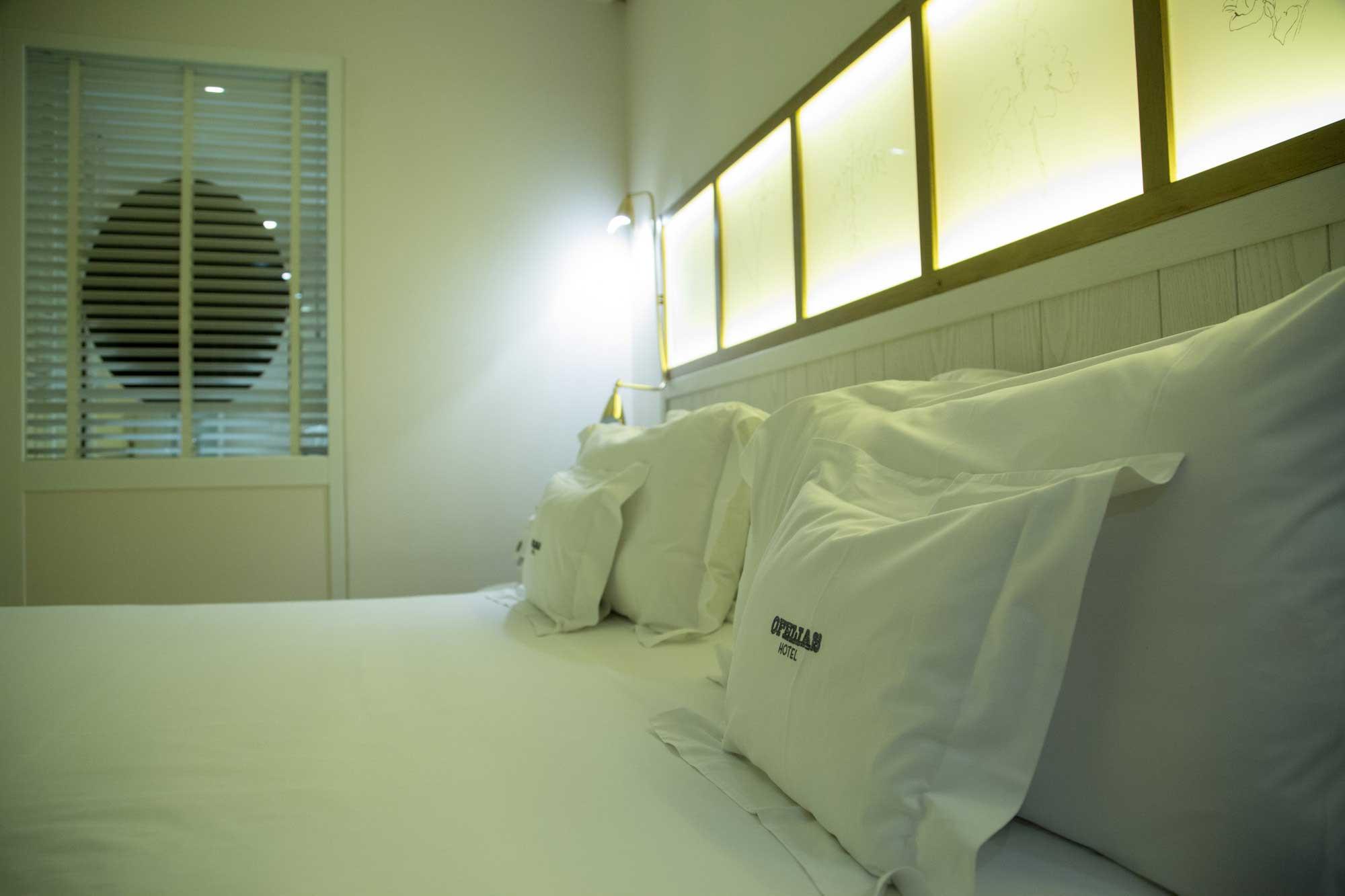 Hotel-Ofelias-Barcelona-4.jpg