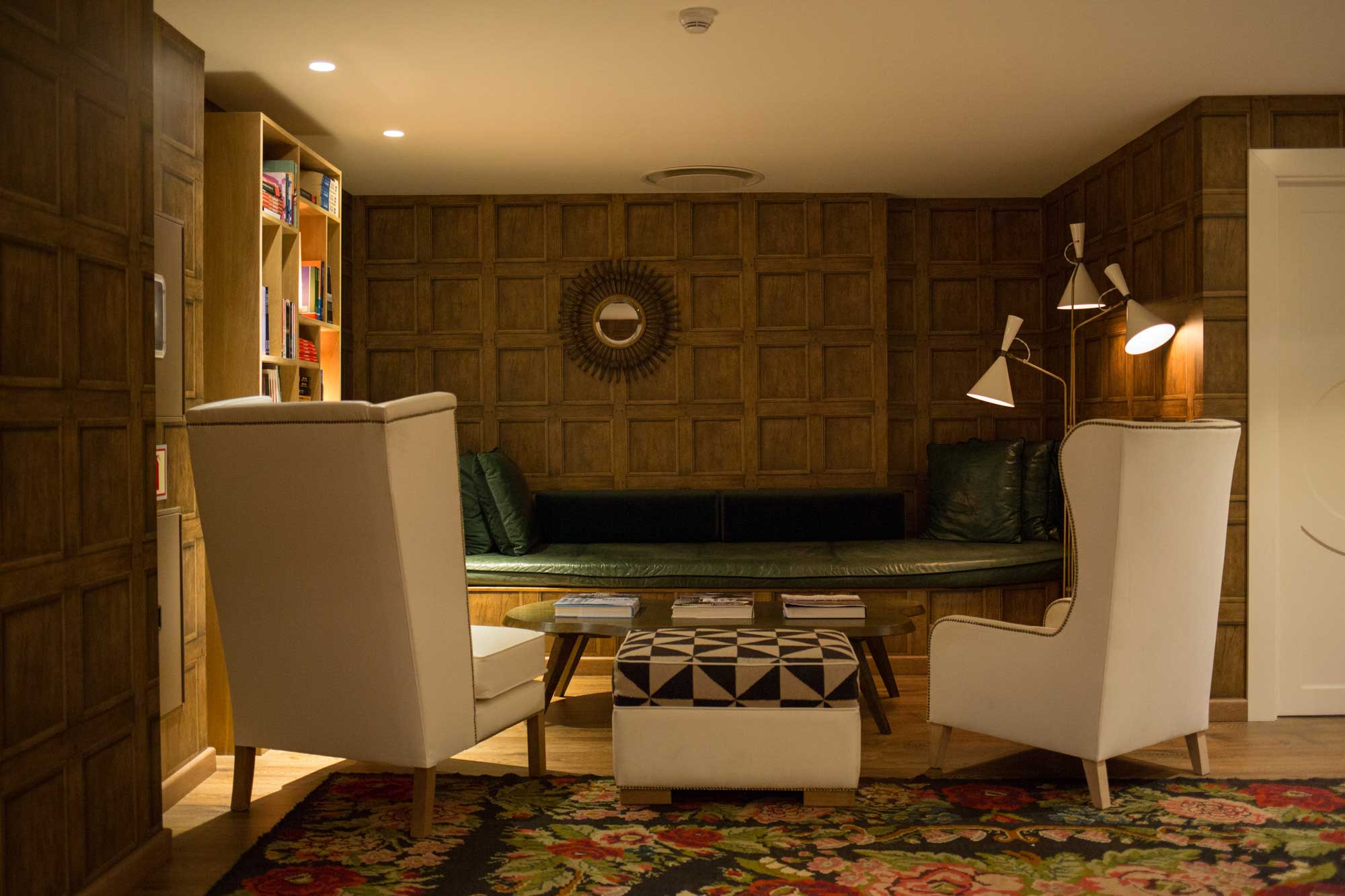 Hotel-Ofelias-Barcelona-8.jpg